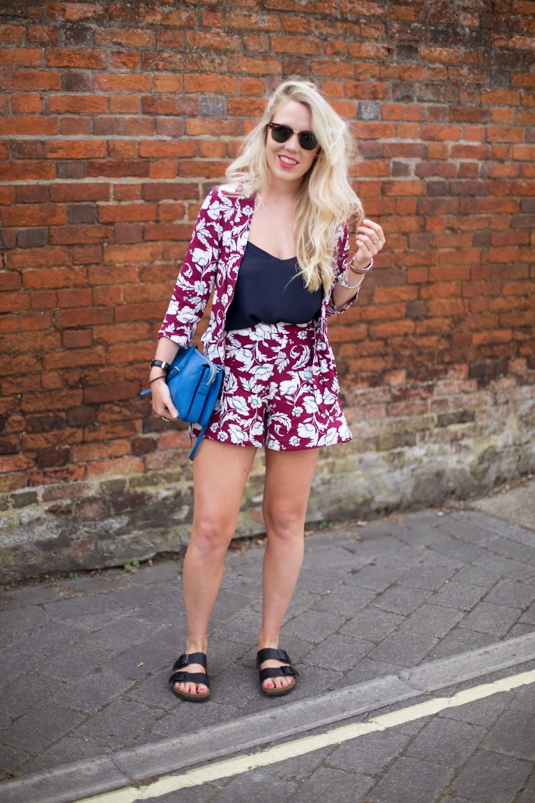 All Weather Tire >> ANOTHER CO-ORD - Mediamarmalade