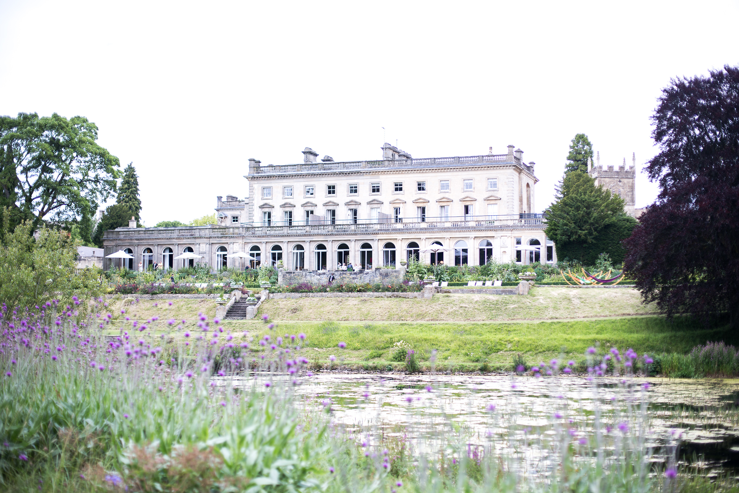 MEDIAMARMALADE_COWLEY_MANOR-134