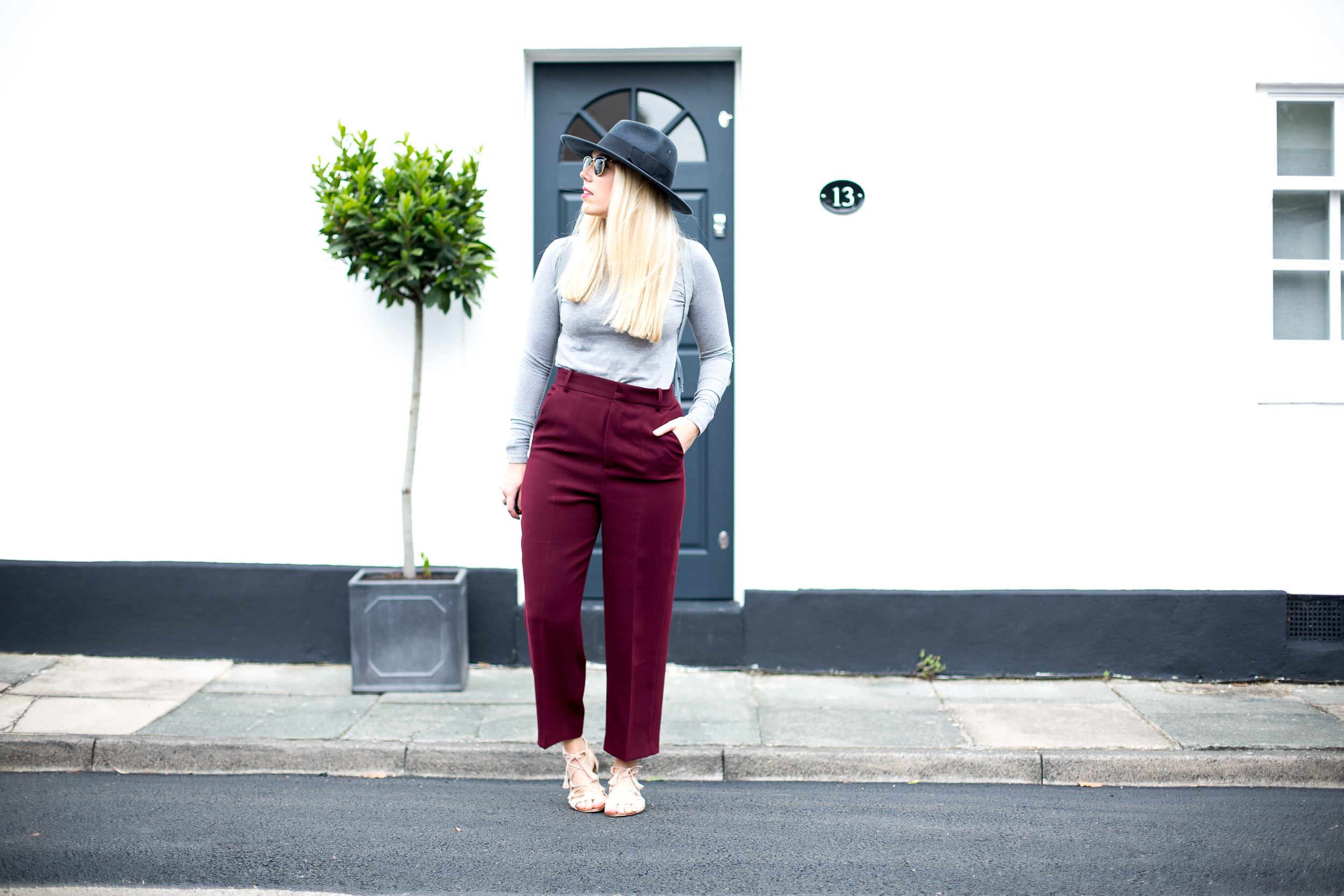 MEDIAMARMALADE_CROPPED_TROUSERS-18
