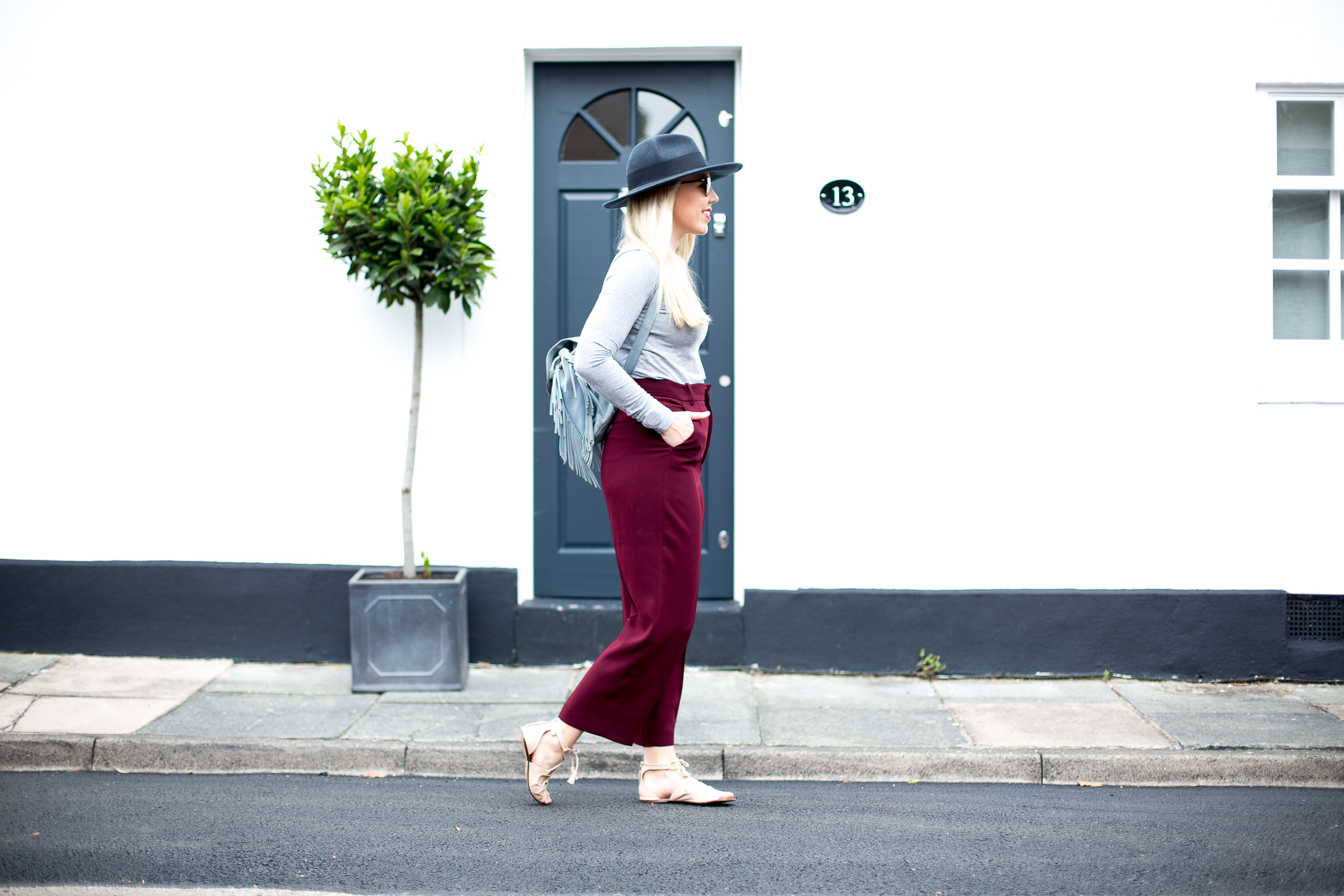 MEDIAMARMALADE_CROPPED_TROUSERS-20