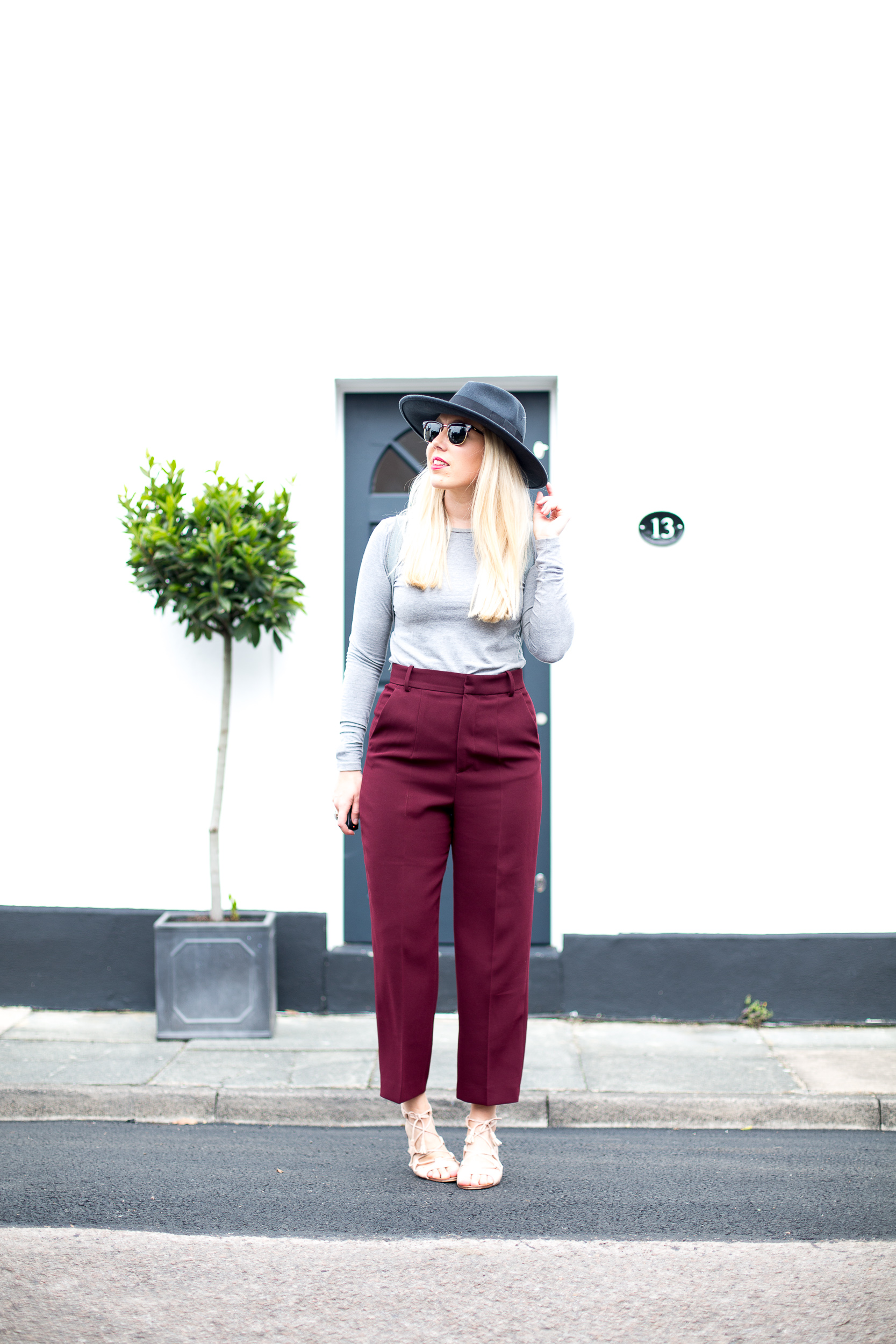 MEDIAMARMALADE_CROPPED_TROUSERS-21