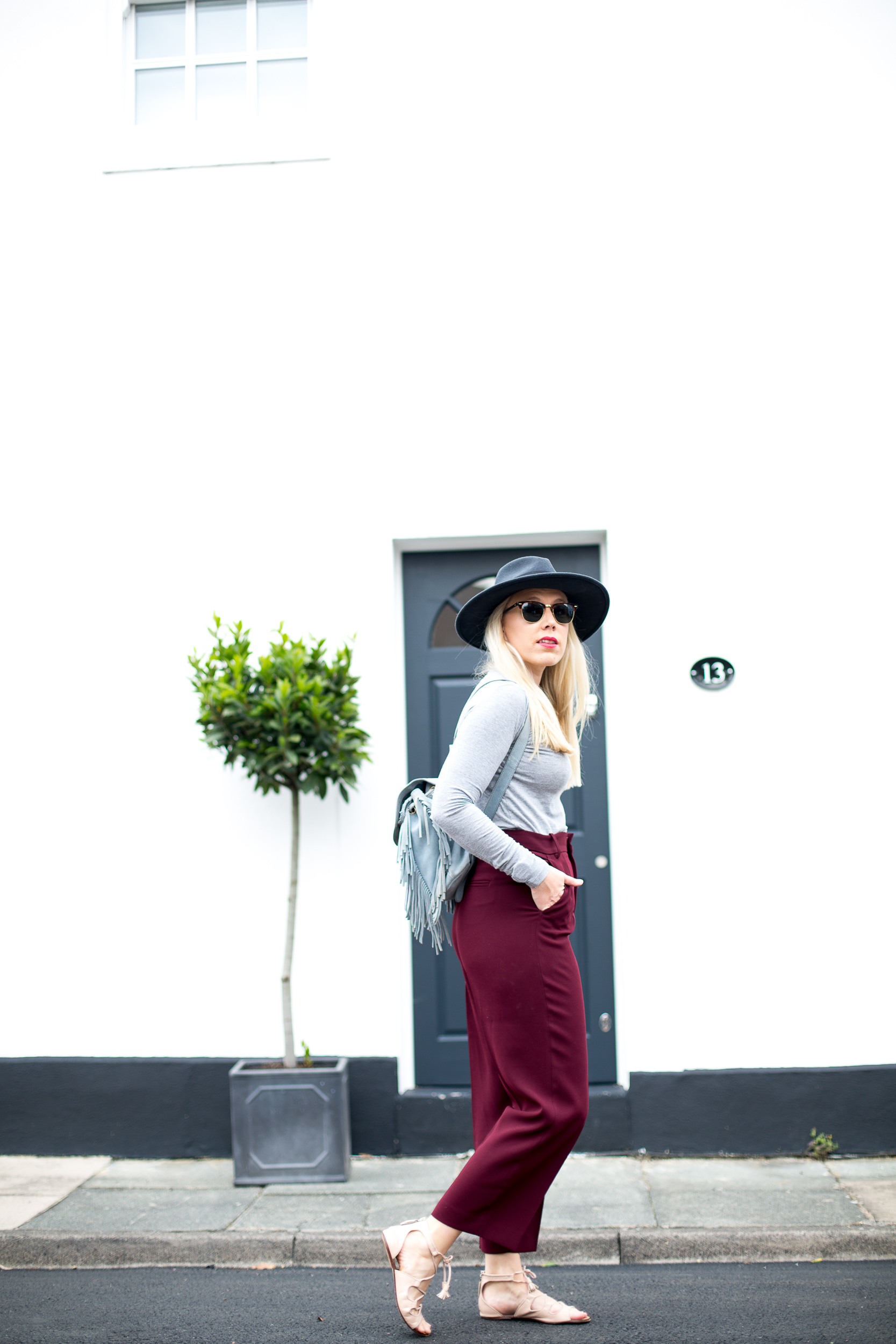MEDIAMARMALADE_CROPPED_TROUSERS-3