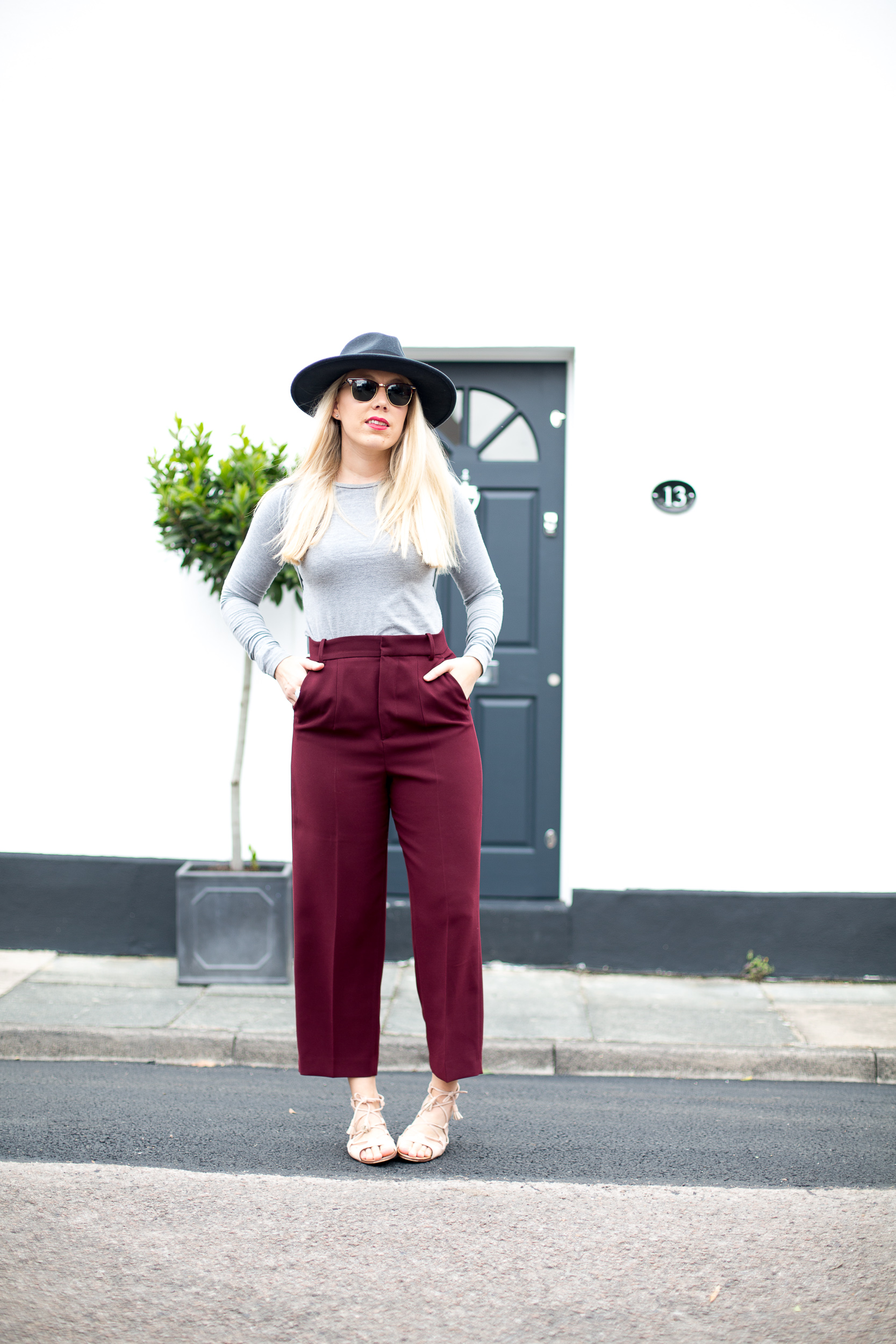 MEDIAMARMALADE_CROPPED_TROUSERS-5