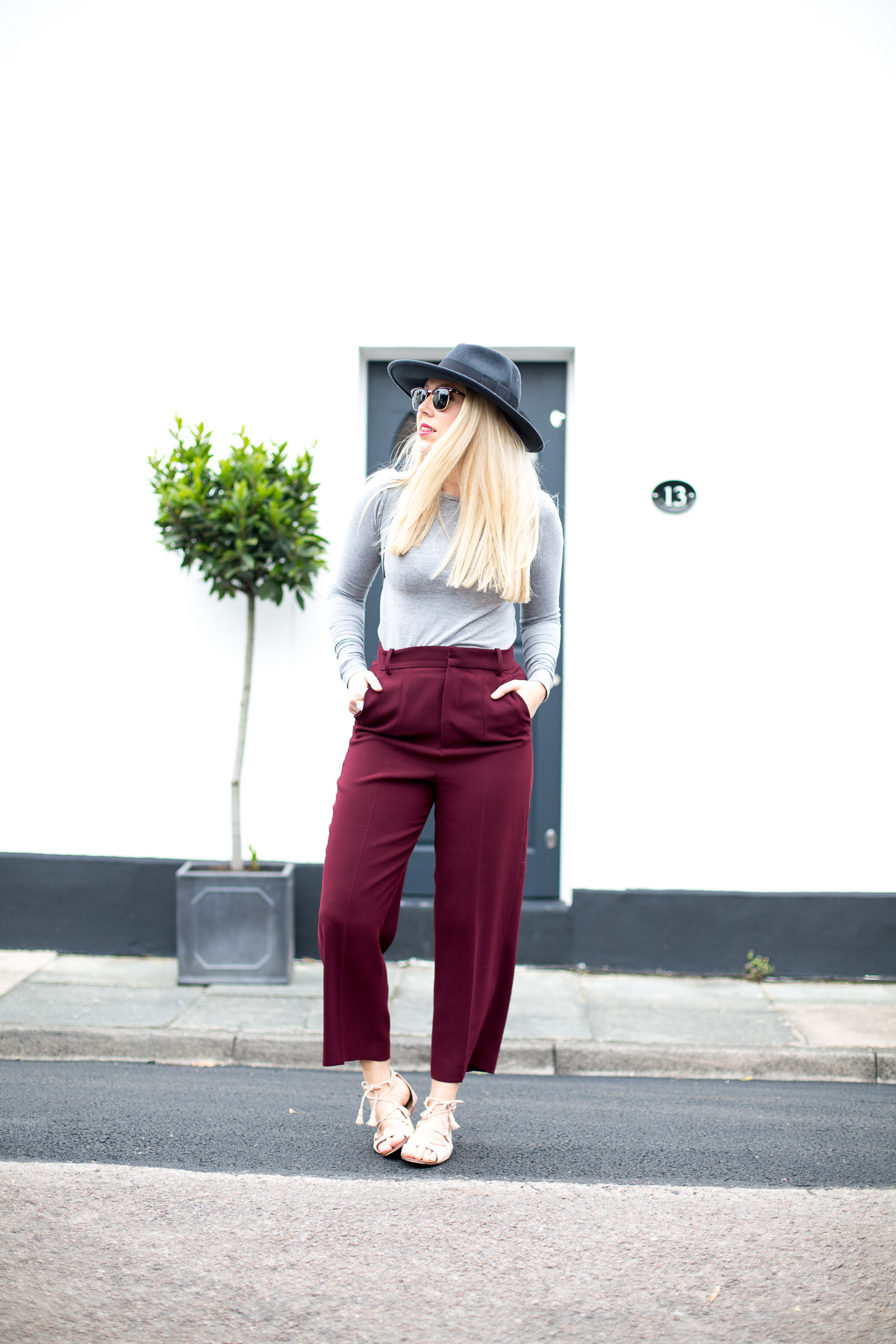 MEDIAMARMALADE_CROPPED_TROUSERS-6