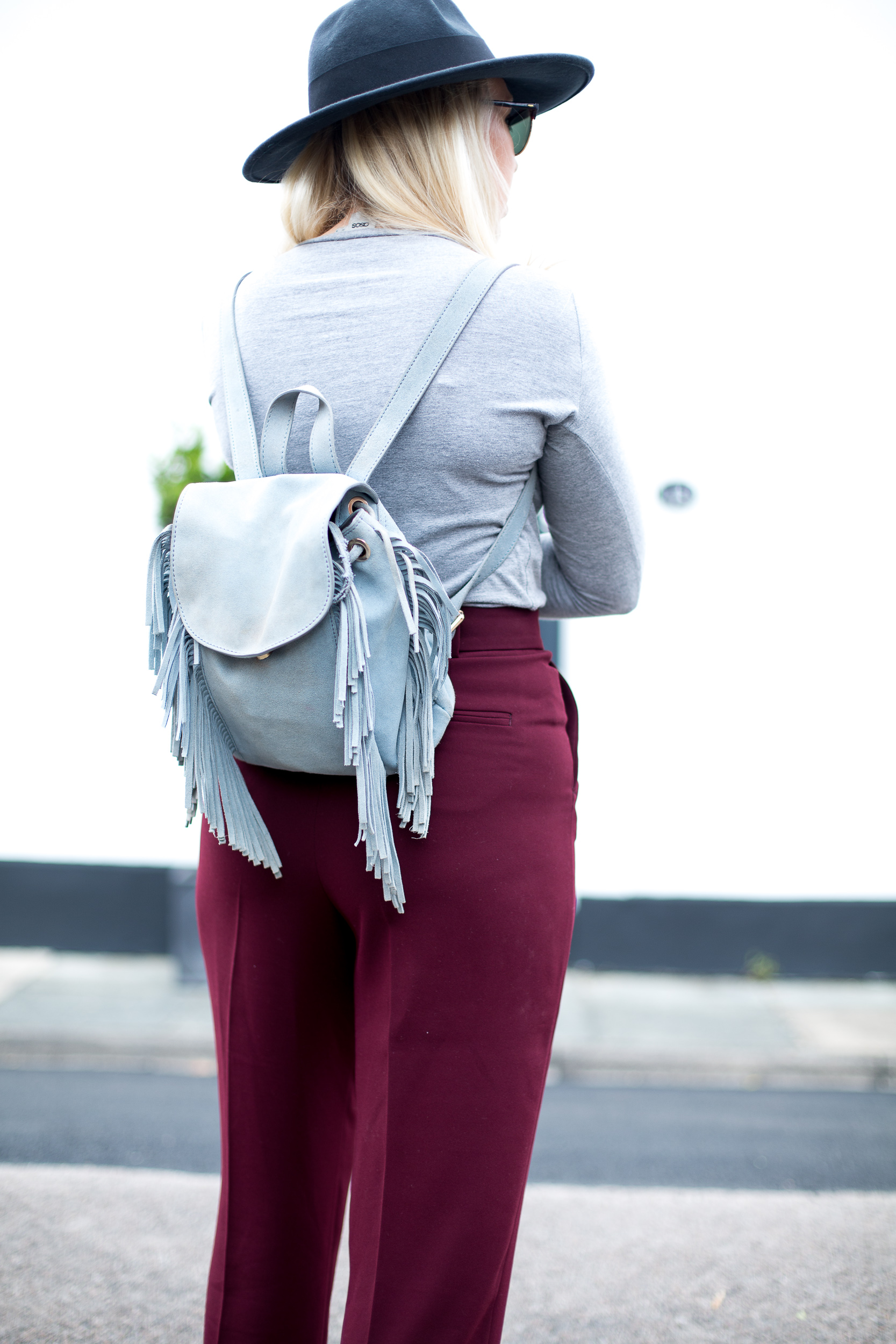 MEDIAMARMALADE_CROPPED_TROUSERS-9