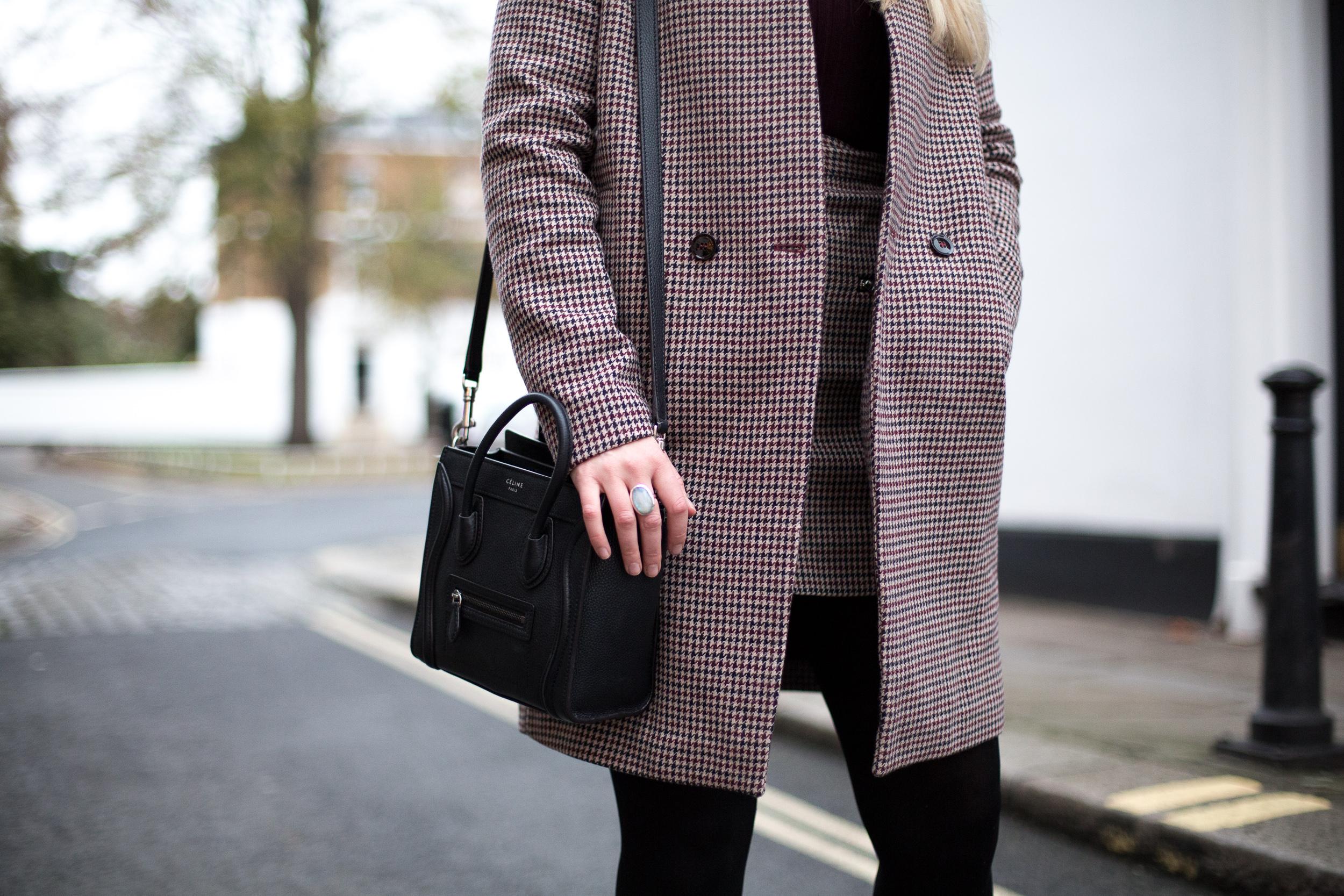 Mediamarmalade Zara Co-Ord