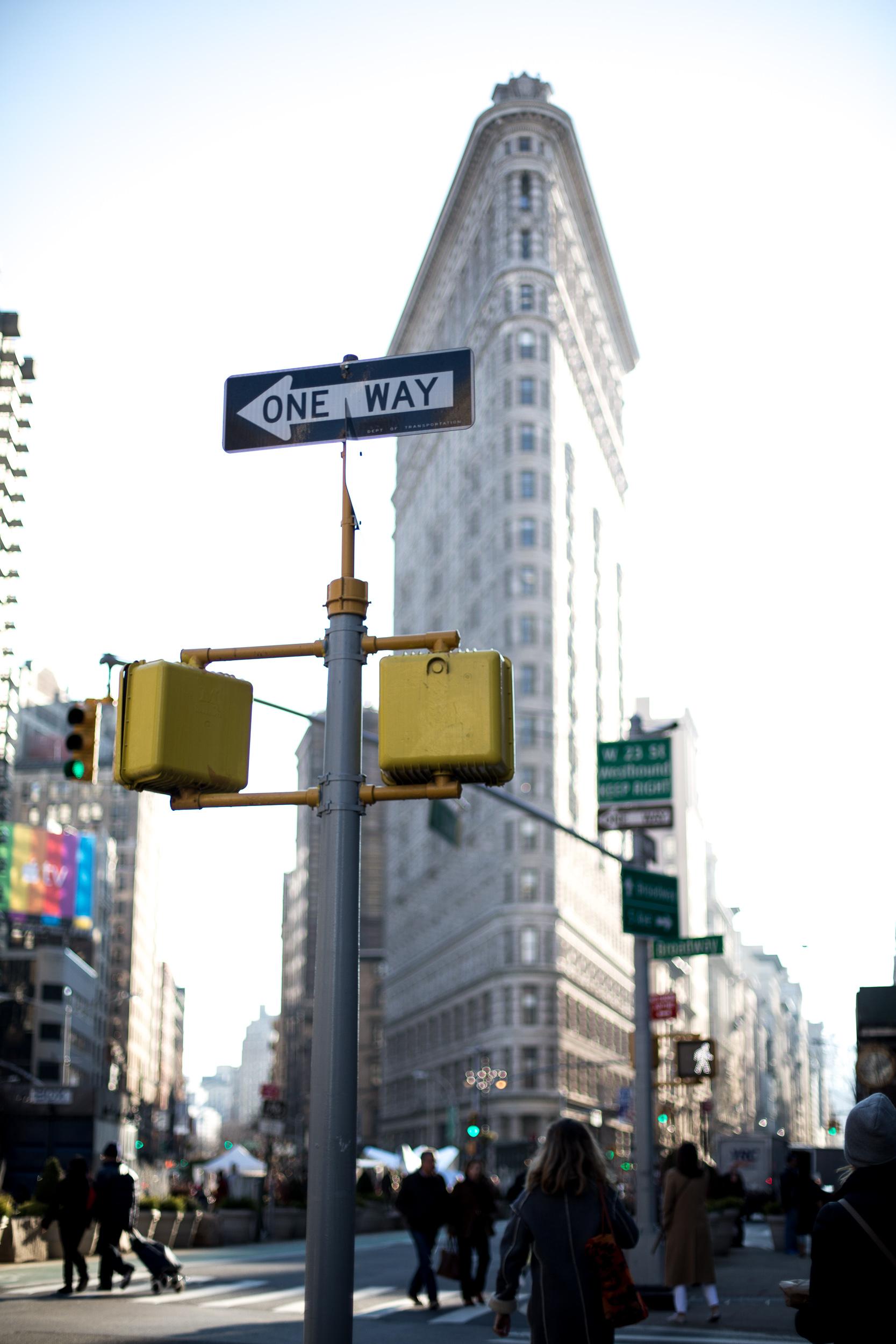 NYC-111
