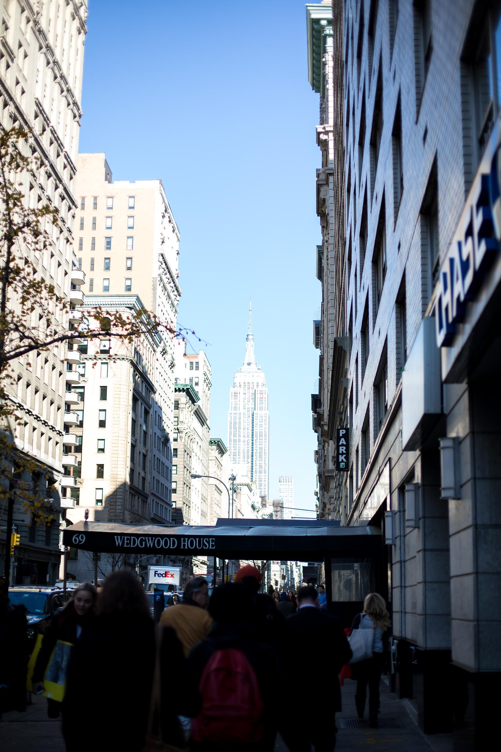 NYC-57