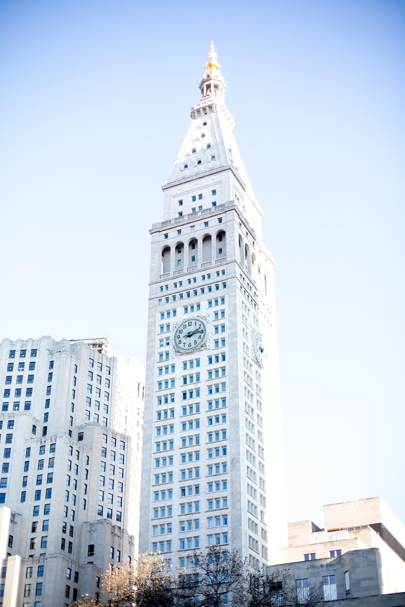 NYC-69