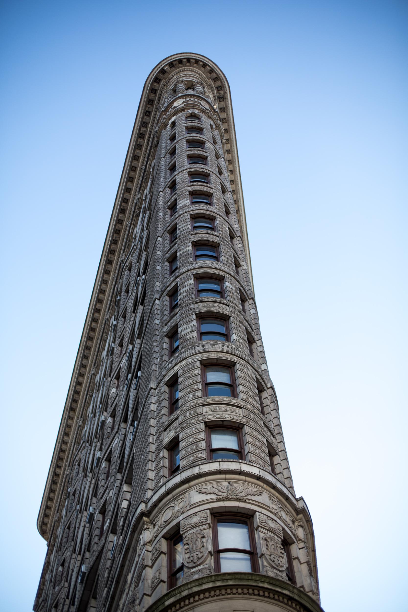 NYC-71