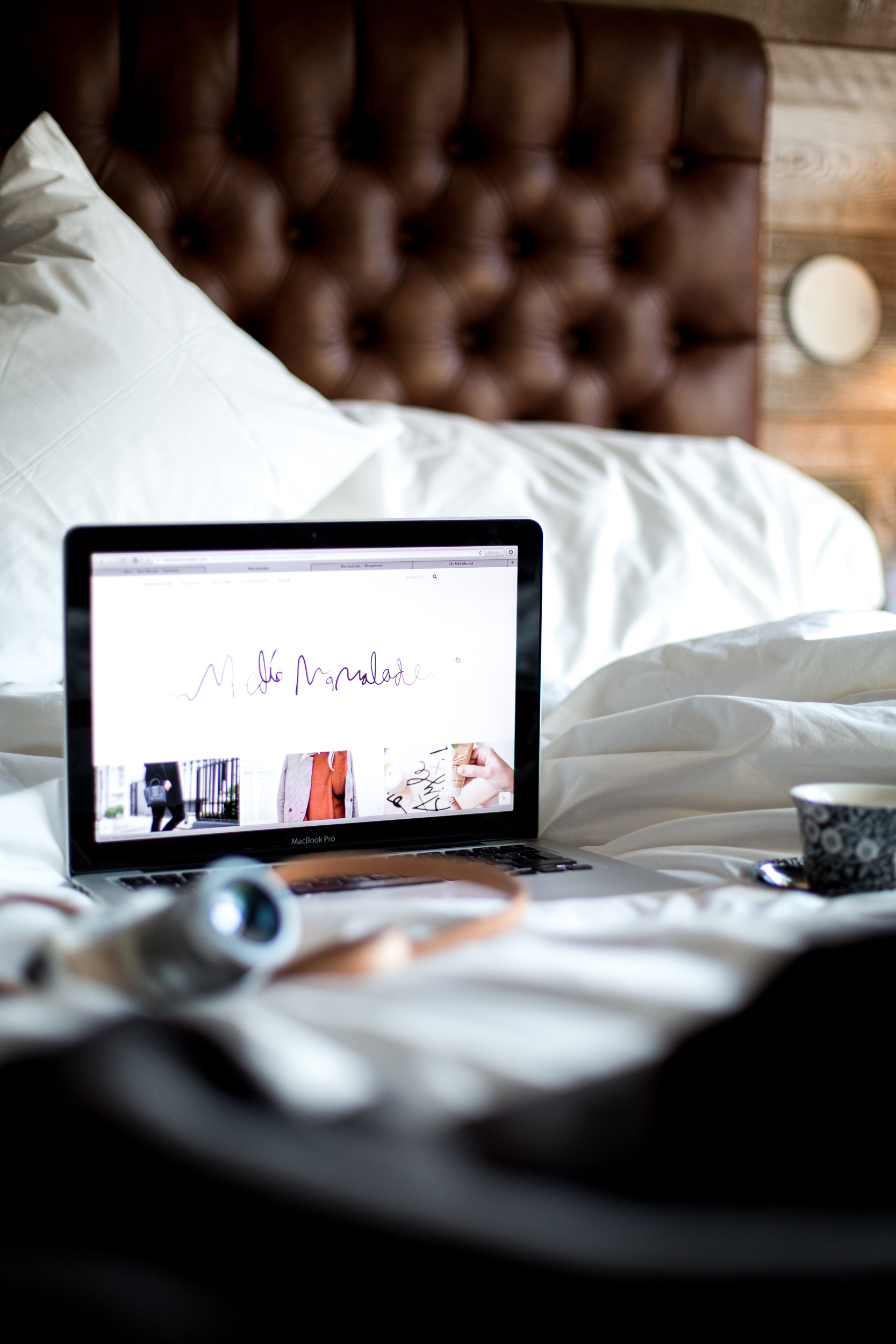 Mediamarmalade Blog Tips