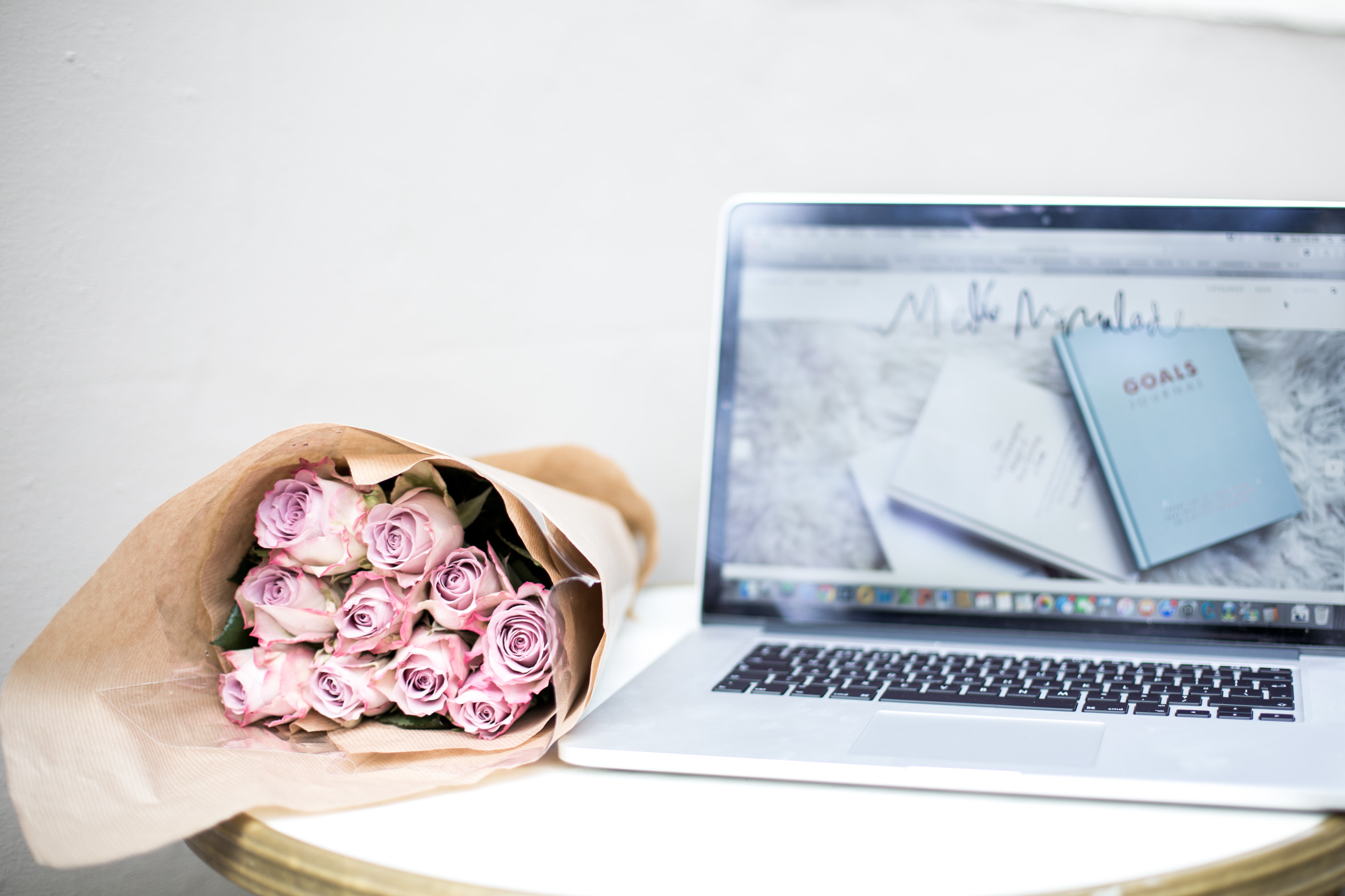 Mediamarmalade_Blog_Advice-4