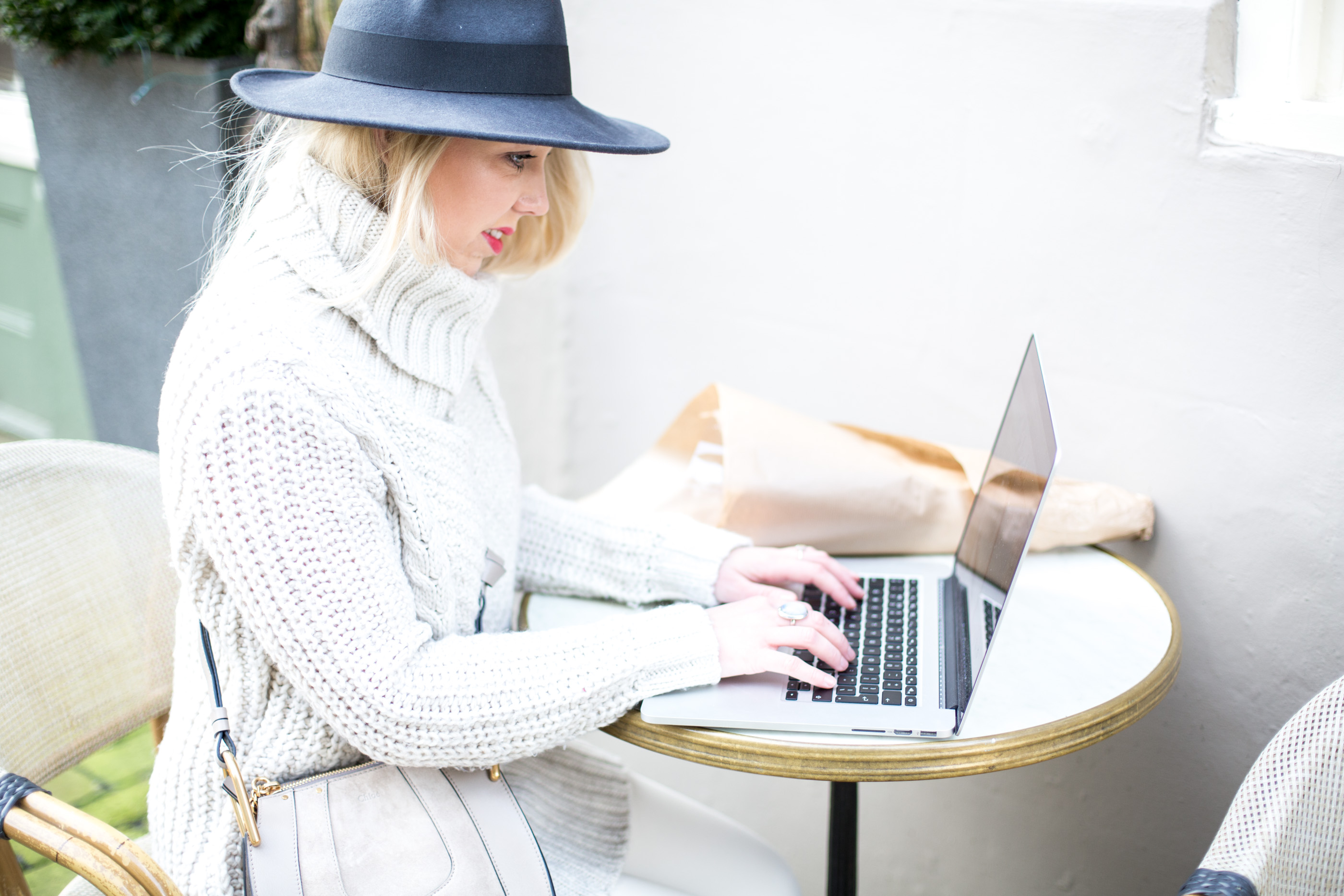 Mediamarmalade_Blogging_Tips-21