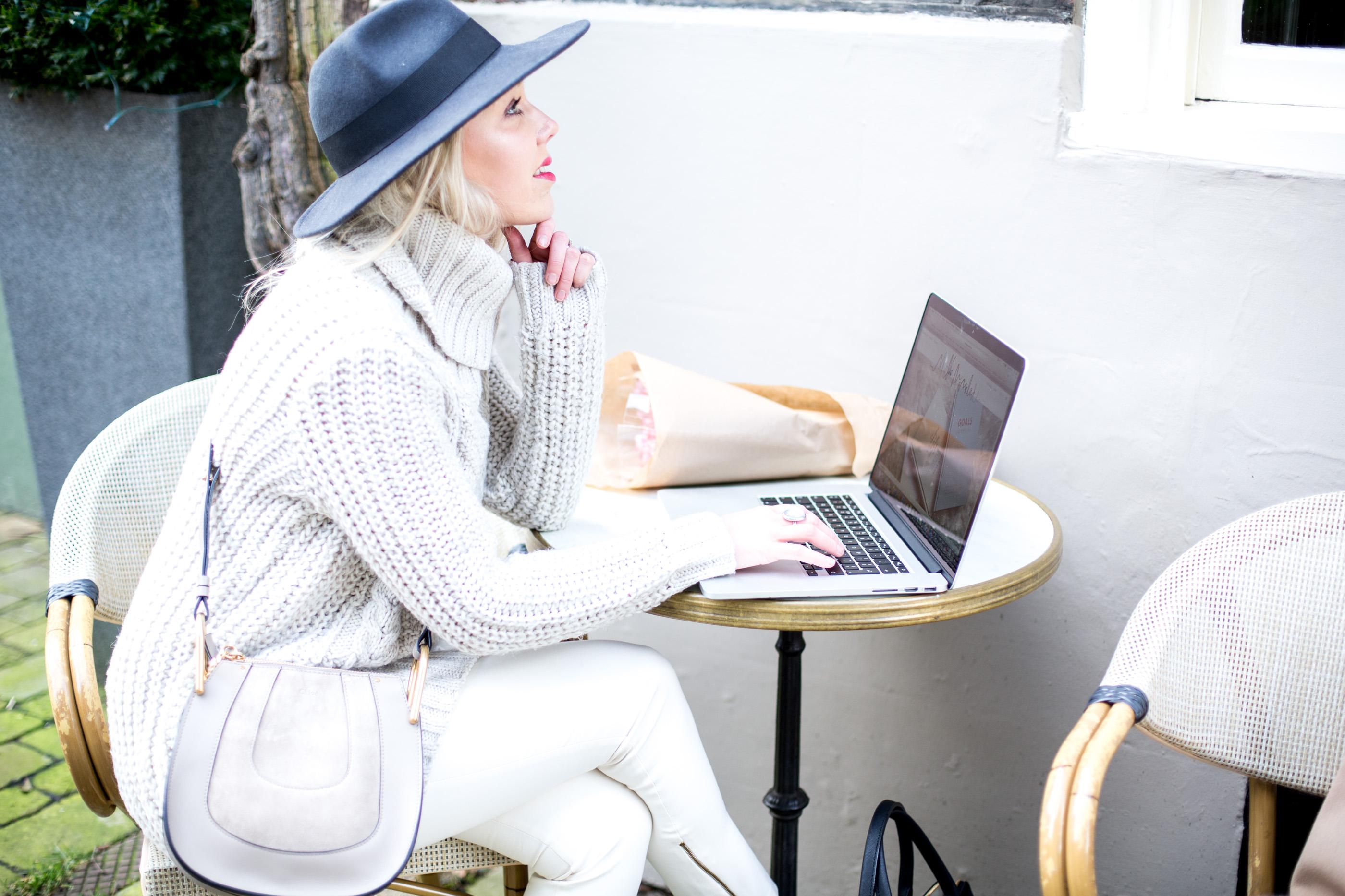 Mediamarmalade_Blogging_Tips-8