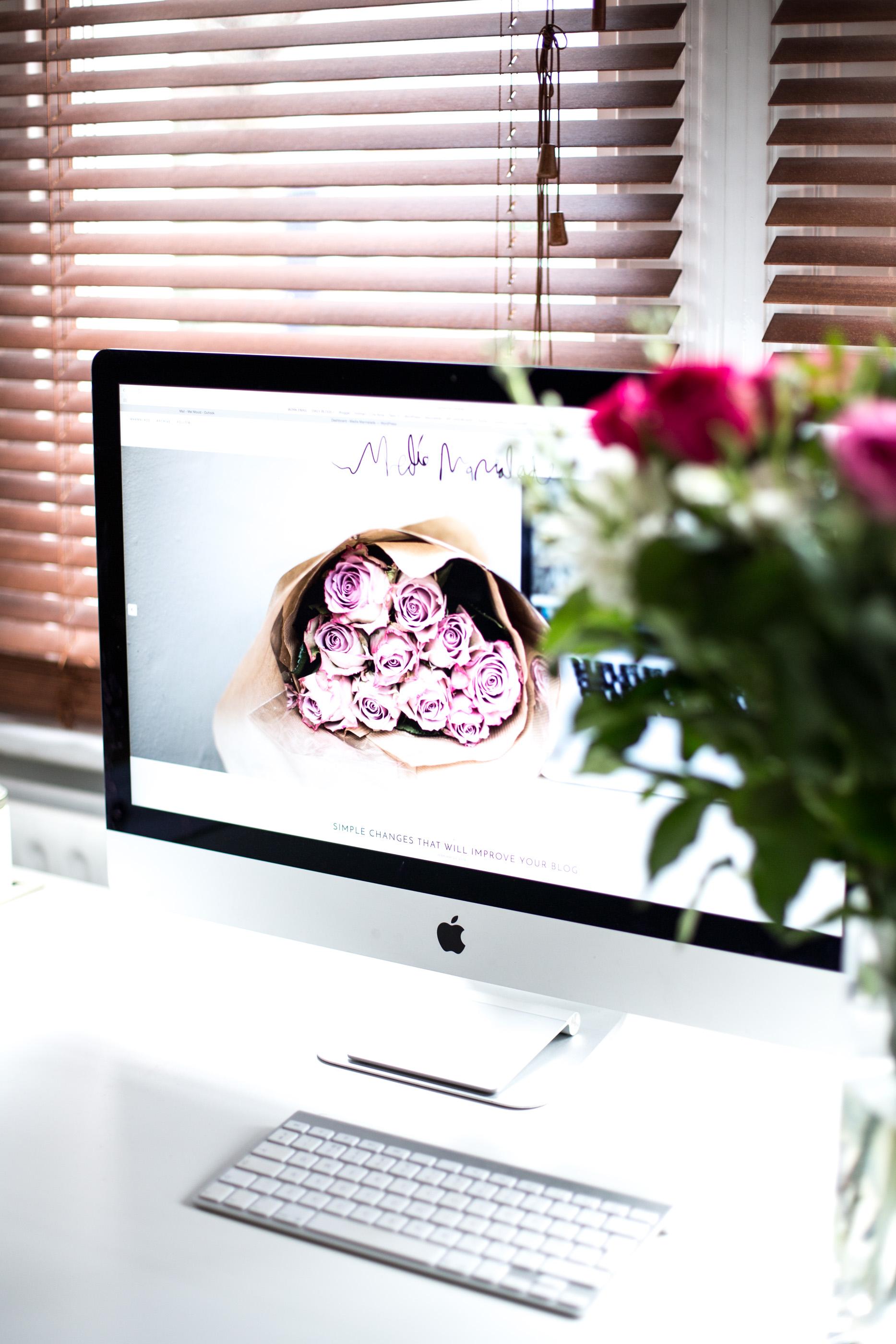 Mediamarmalade_Office-6