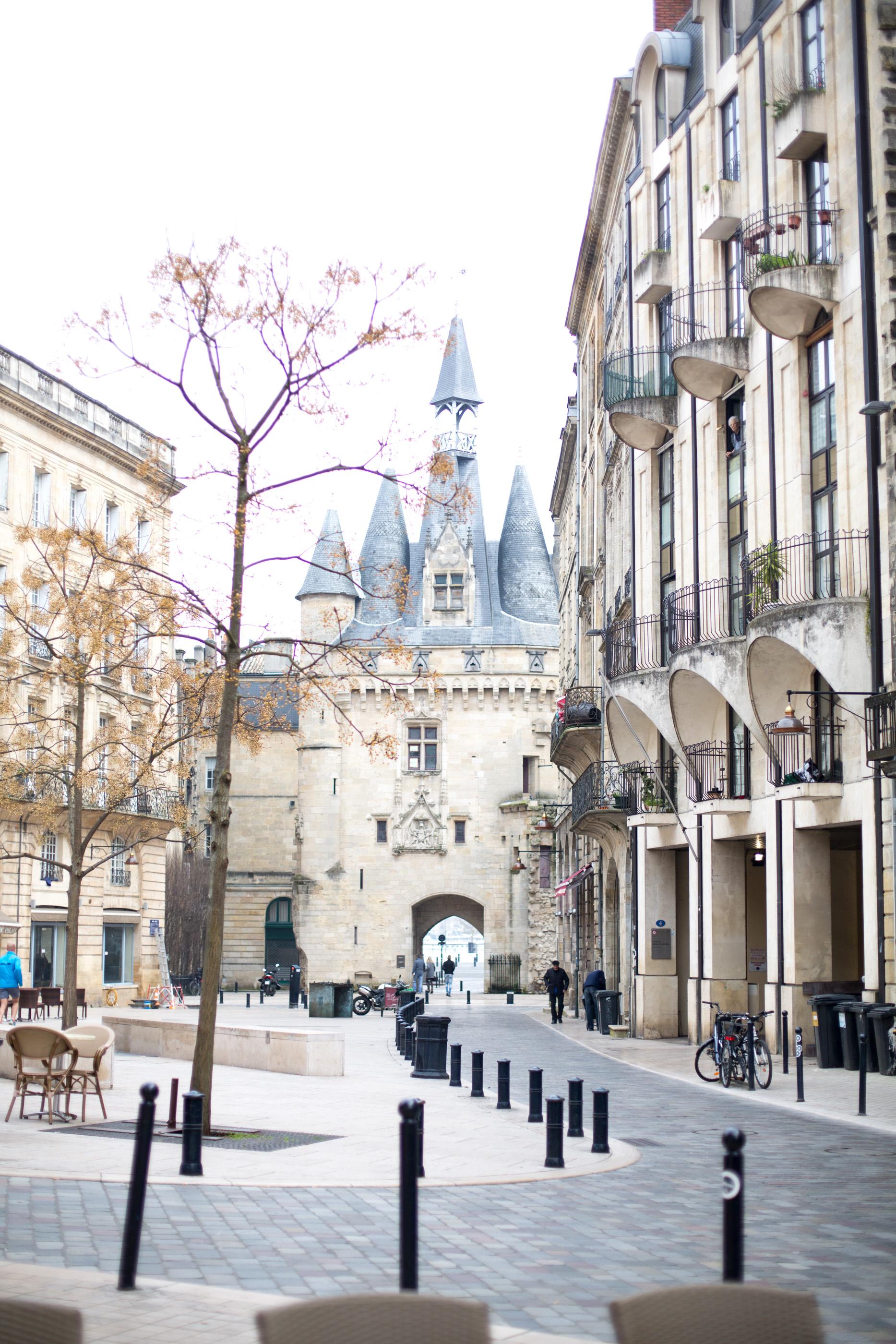 Mediamarmalade_Bordeaux-11