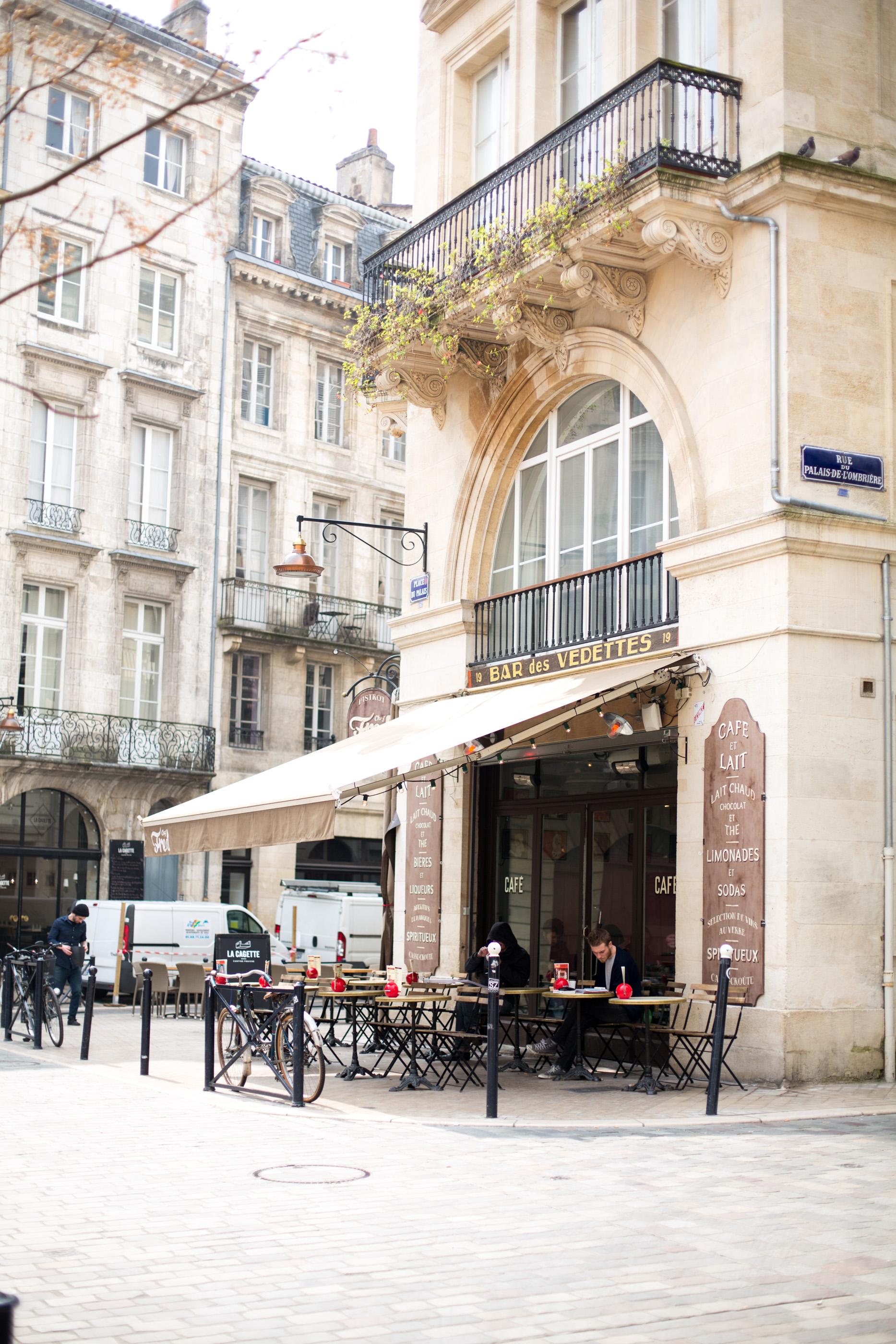 Site De Rencontre Sexe Sans Lendemain En Montpellier