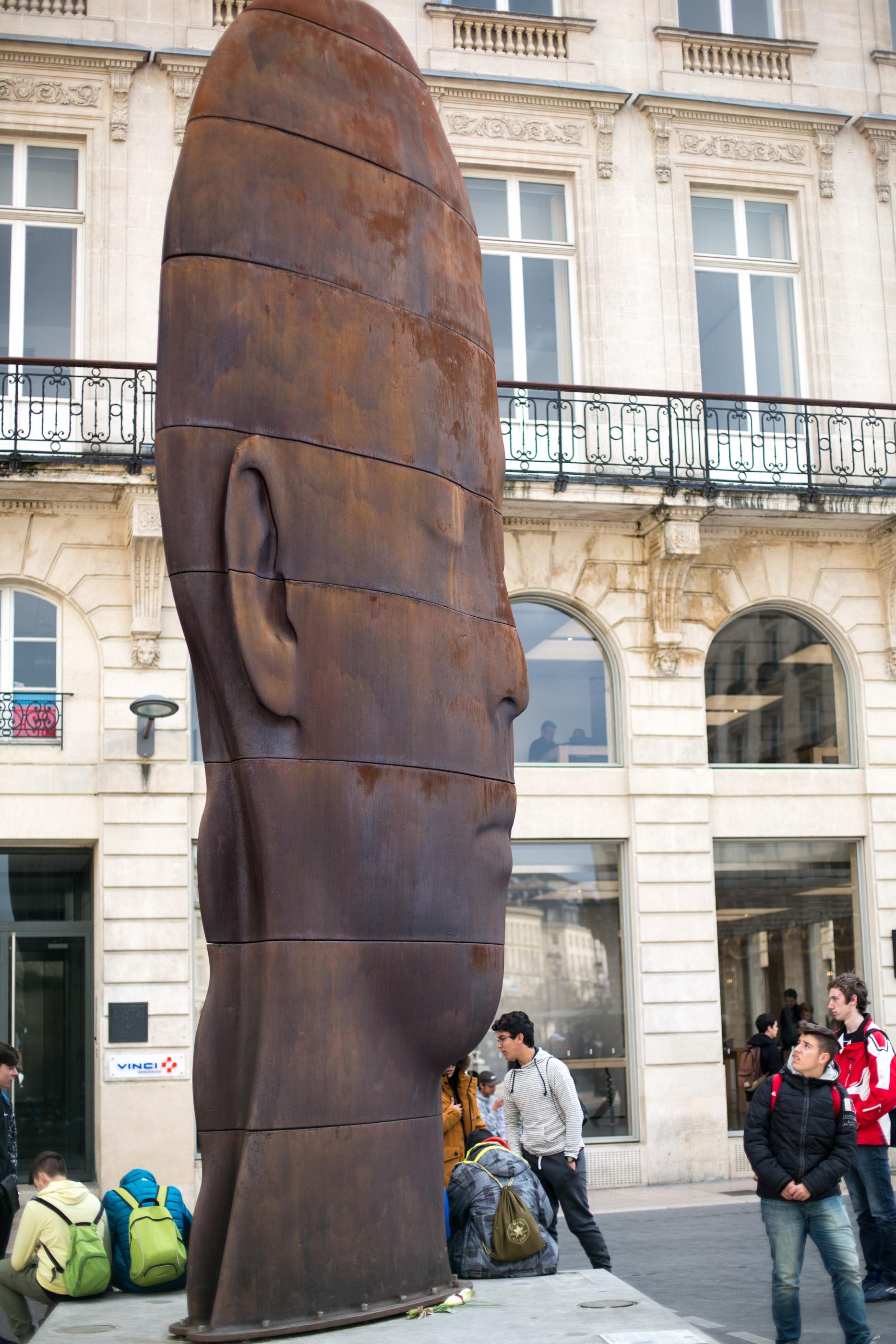 Mediamarmalade_Bordeaux-243