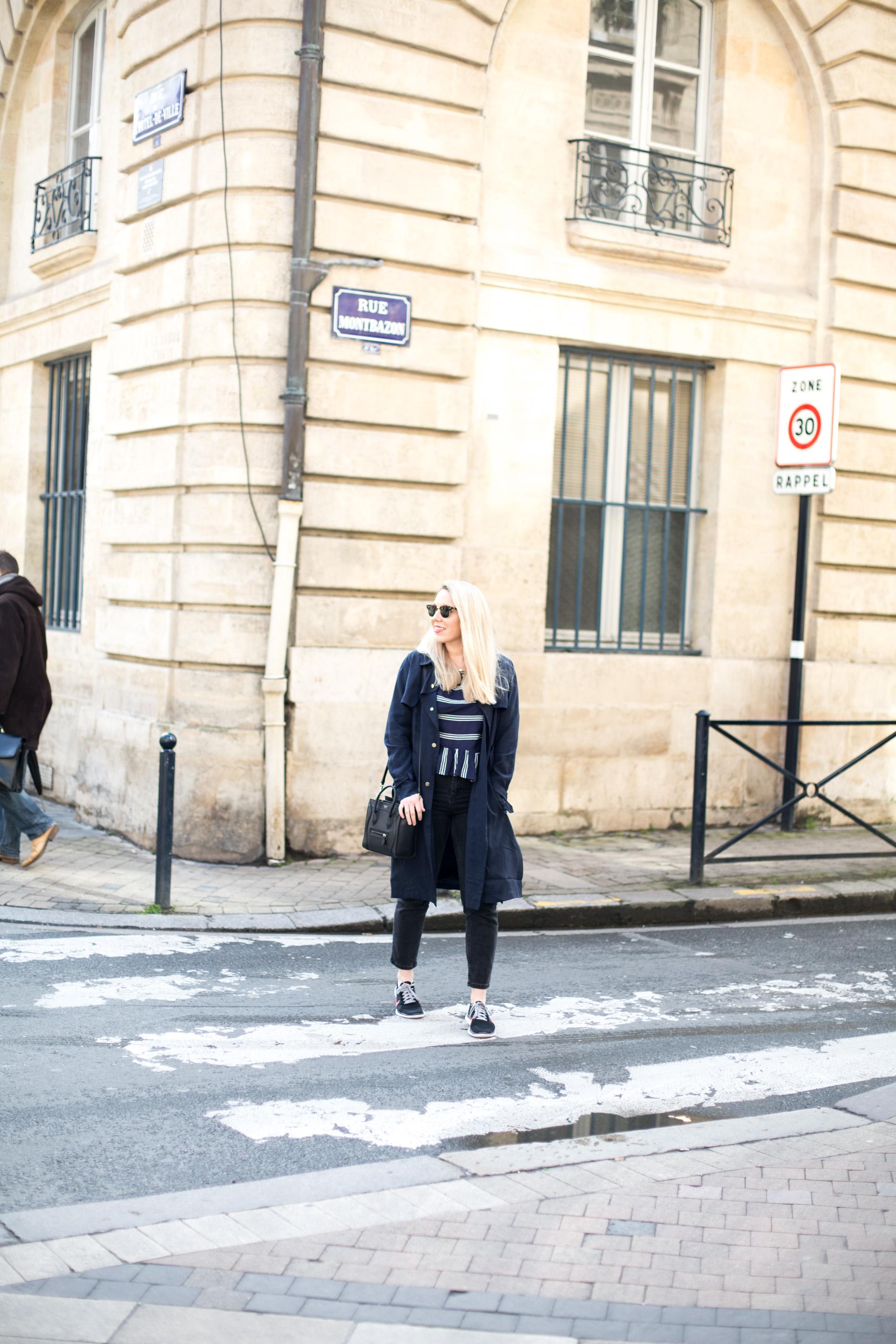 Mediamarmalade_Bordeaux-302
