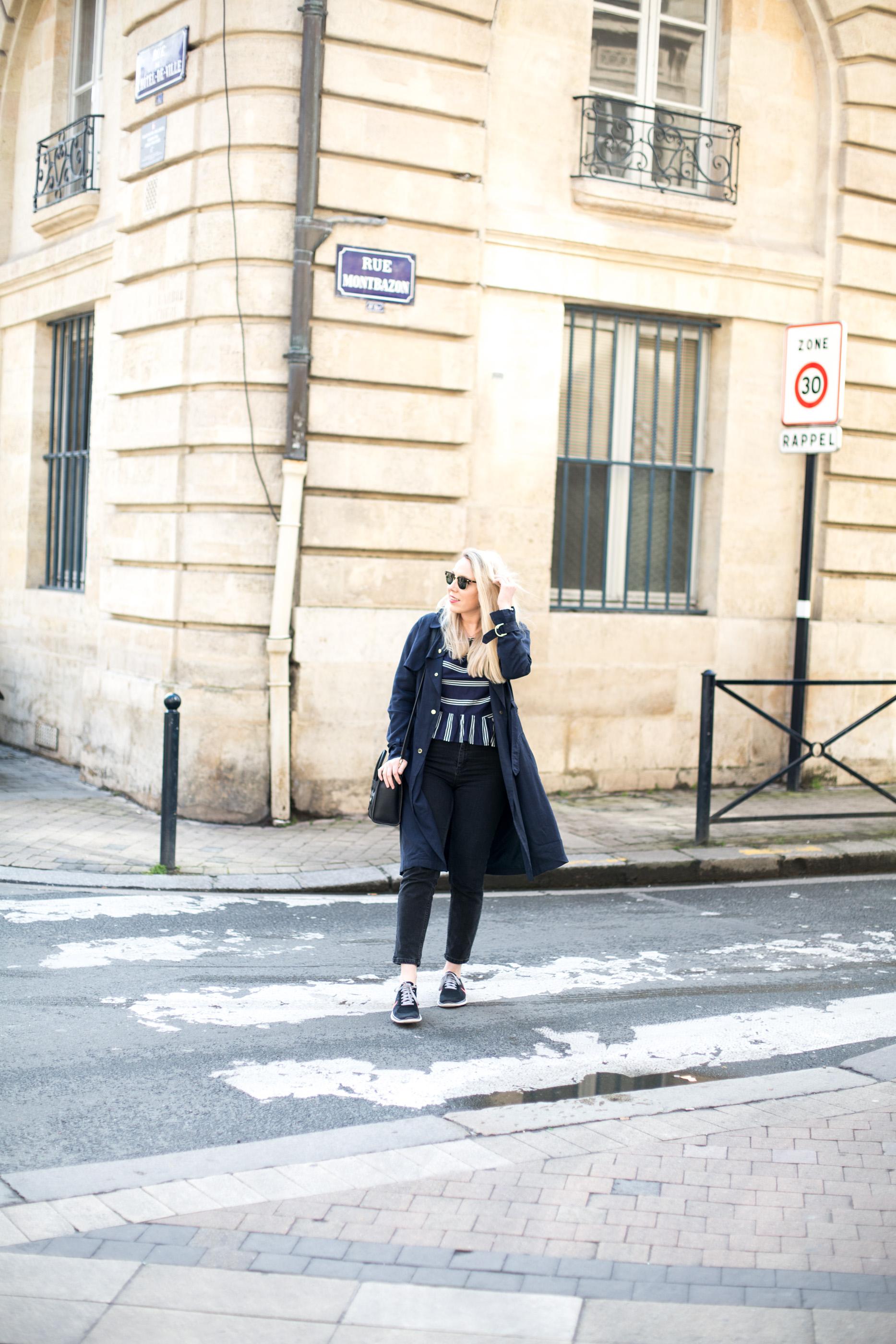Mediamarmalade_Bordeaux-303