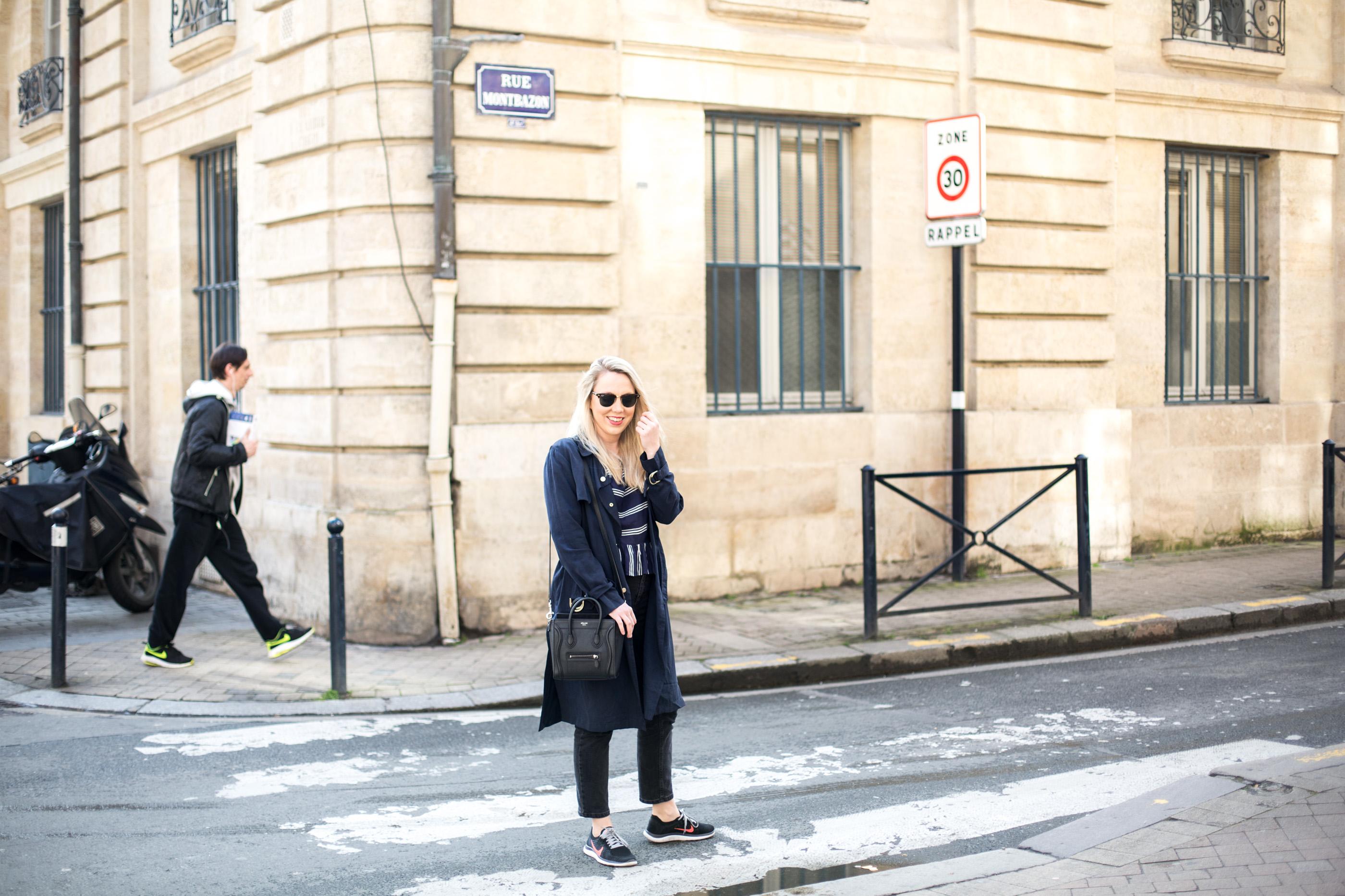 Mediamarmalade_Bordeaux-307