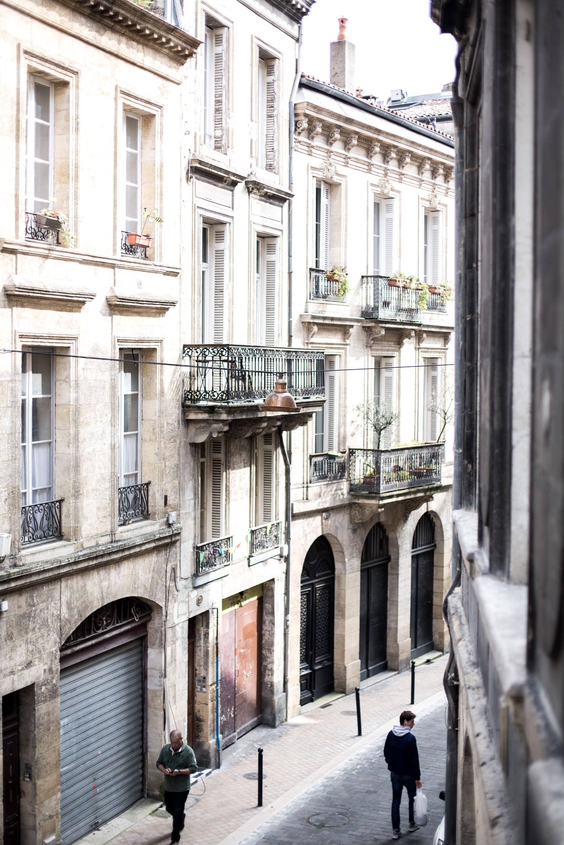 Mediamarmalade_Bordeaux_BalconIES-11