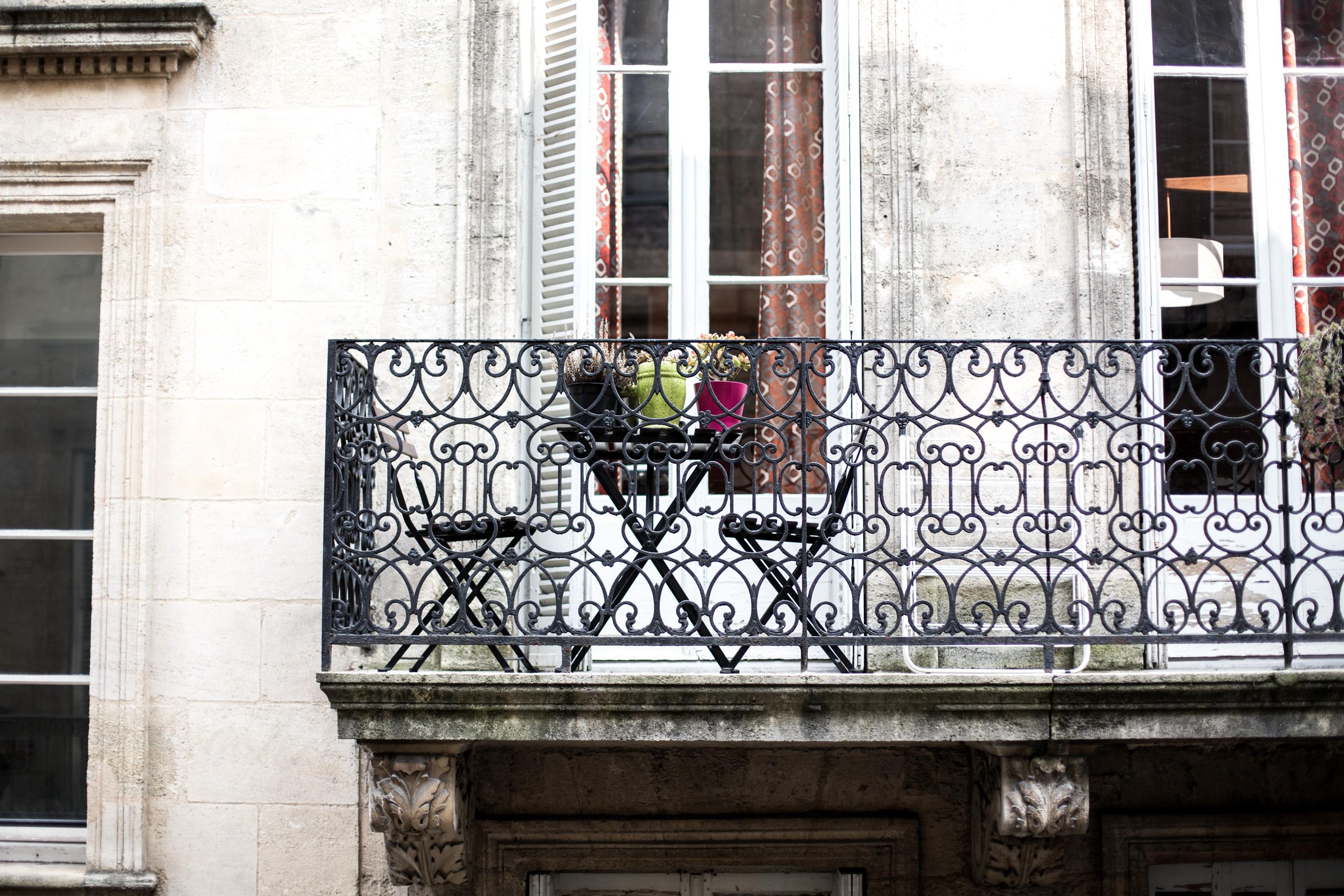Mediamarmalade_Bordeaux_BalconIES-13