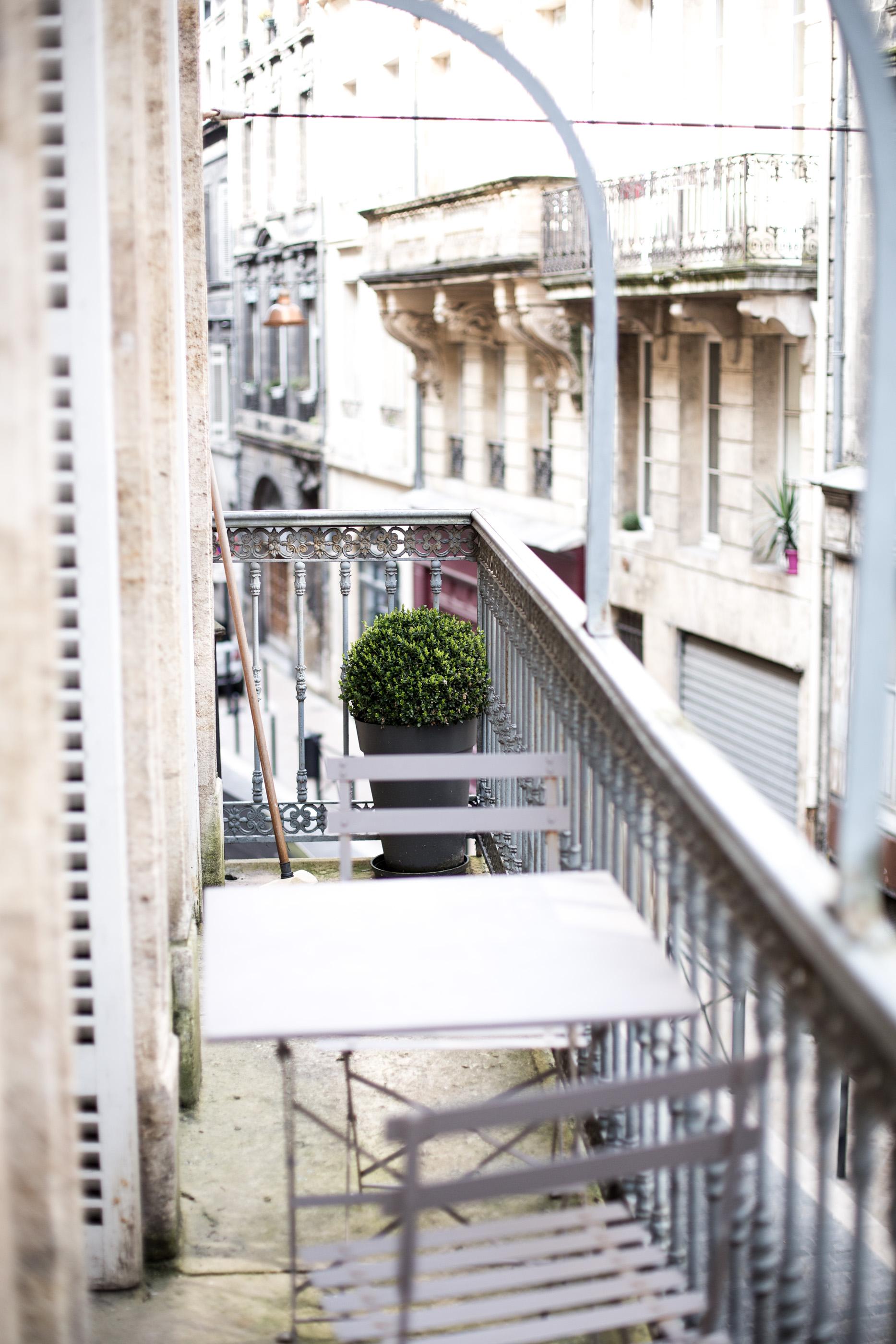 Mediamarmalade_Bordeaux_BalconIES-14