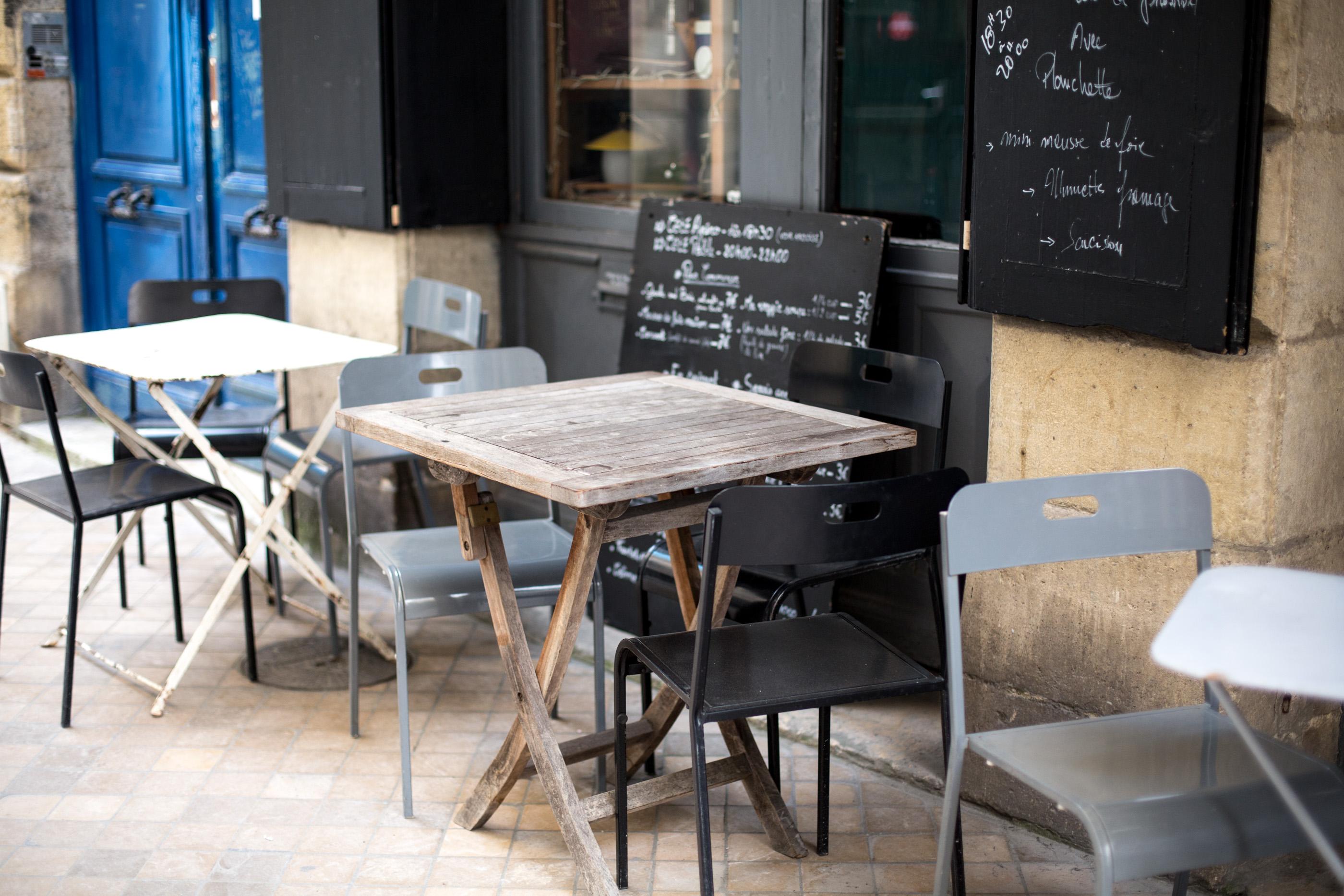 Mediamarmalade_Bordeaux_BalconIES-2