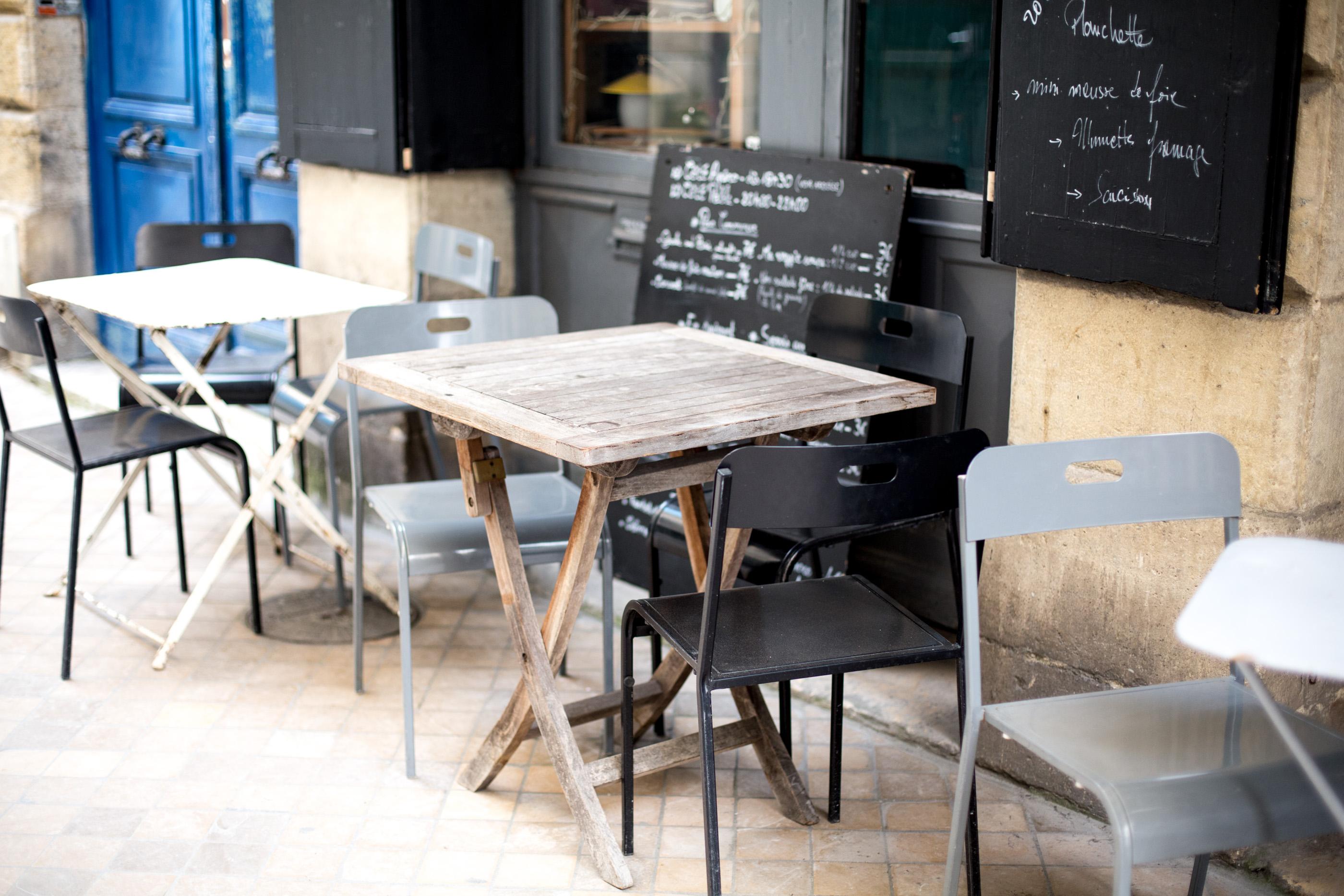 Mediamarmalade_Bordeaux_BalconIES-3