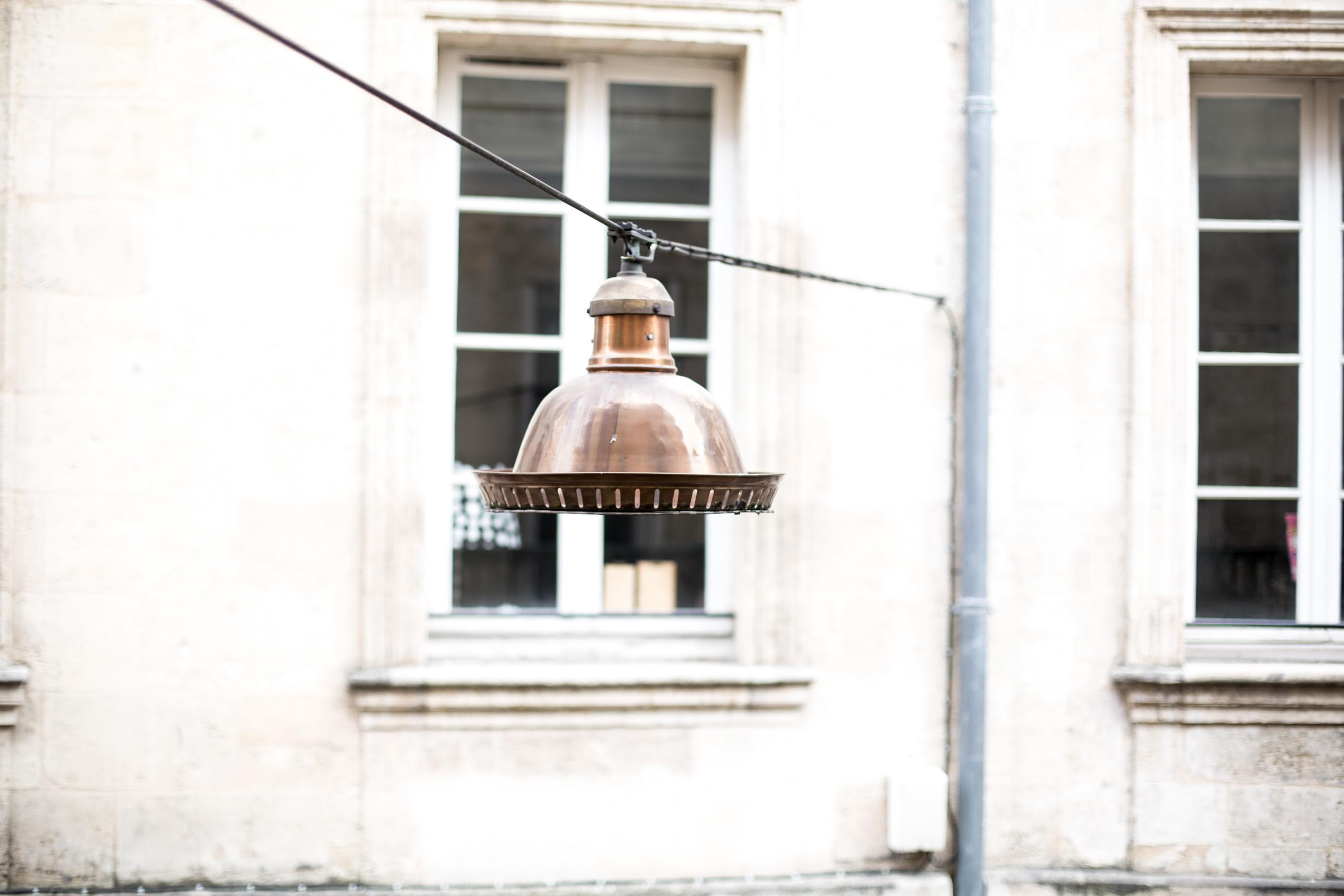 Mediamarmalade_Bordeaux_BalconIES-6