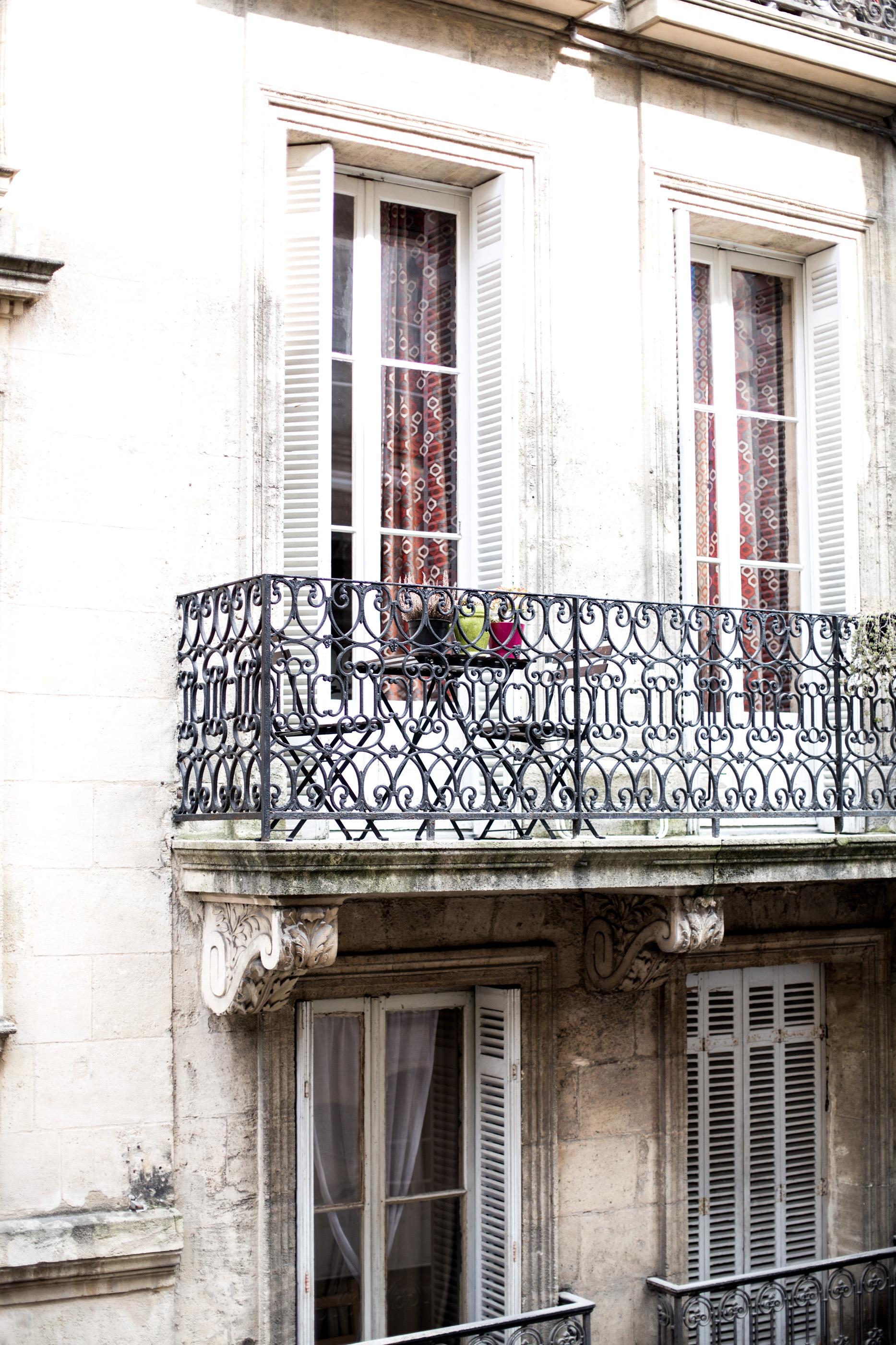 Mediamarmalade_Bordeaux_BalconIES-8