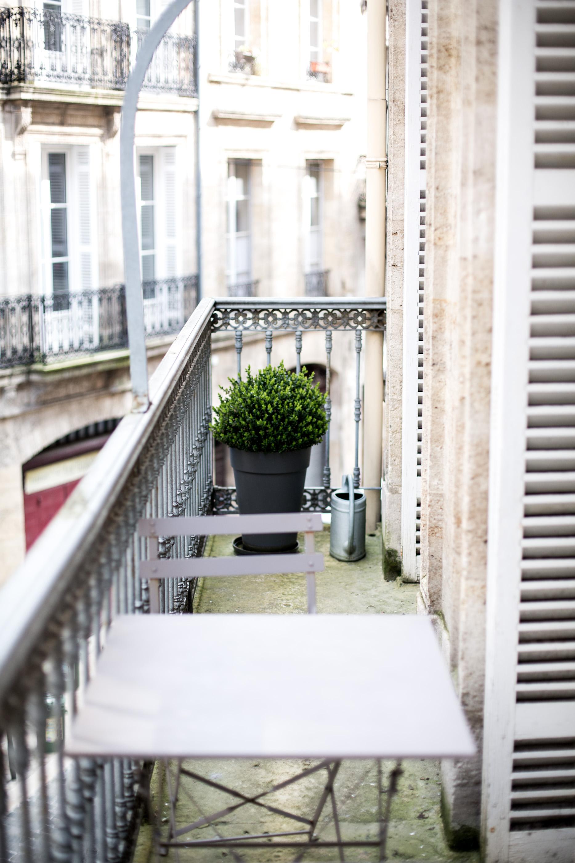 Mediamarmalade_Bordeaux_BalconIES-9