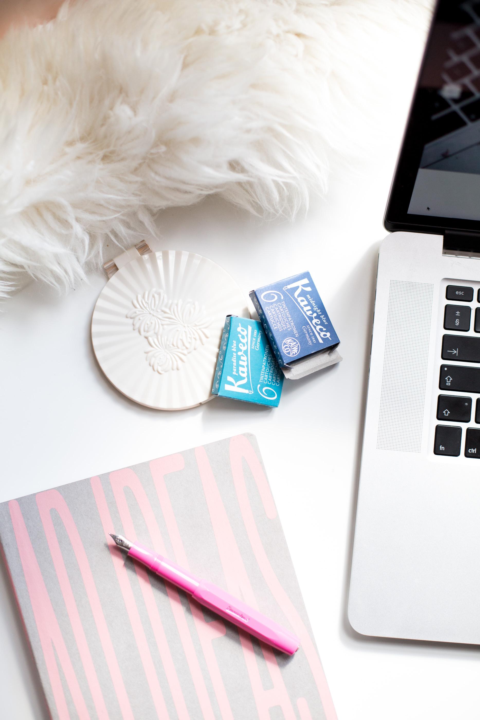 Mediamarmalade_Blogging_Tips-3