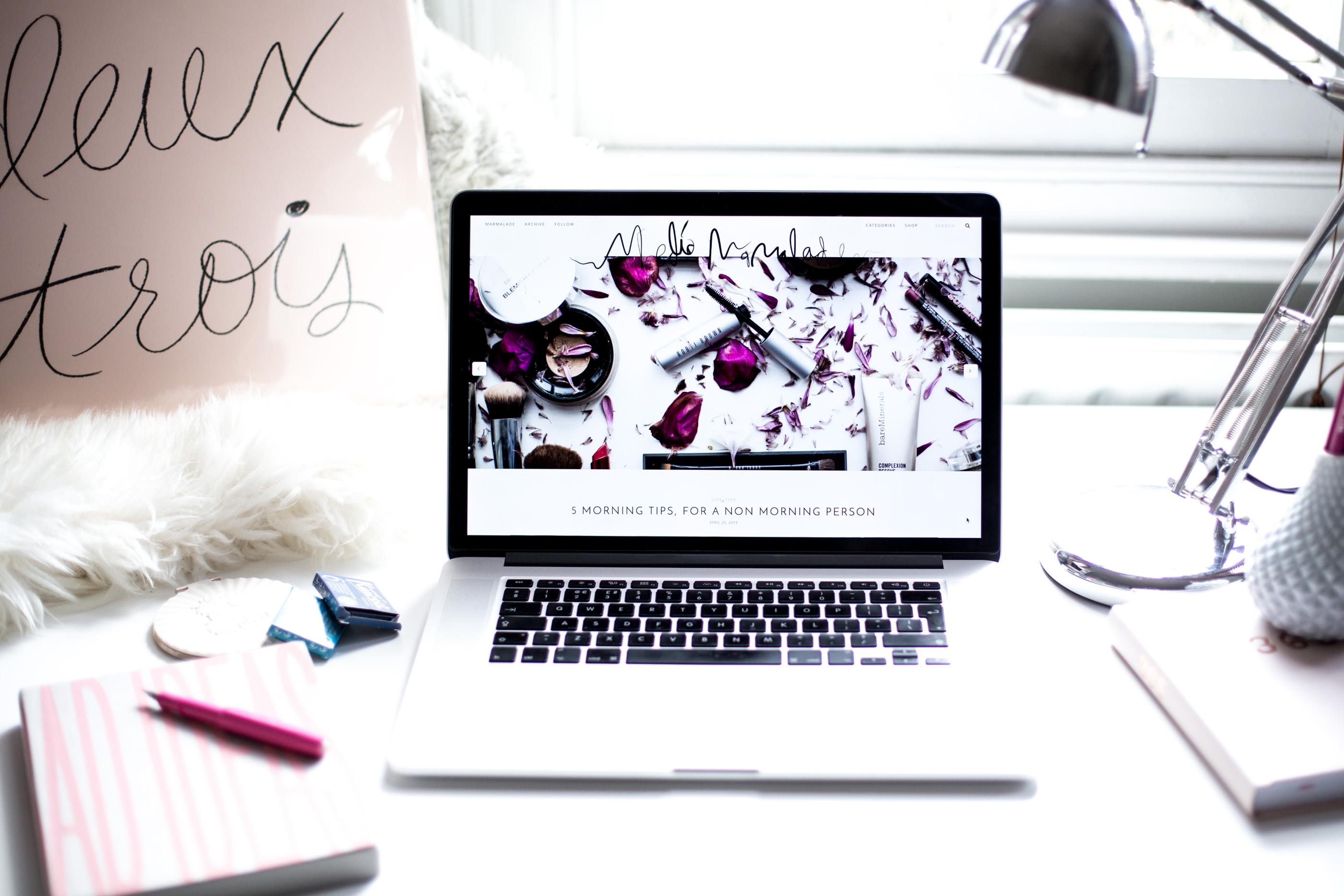 Mediamarmalade_Blogging_Tips-30