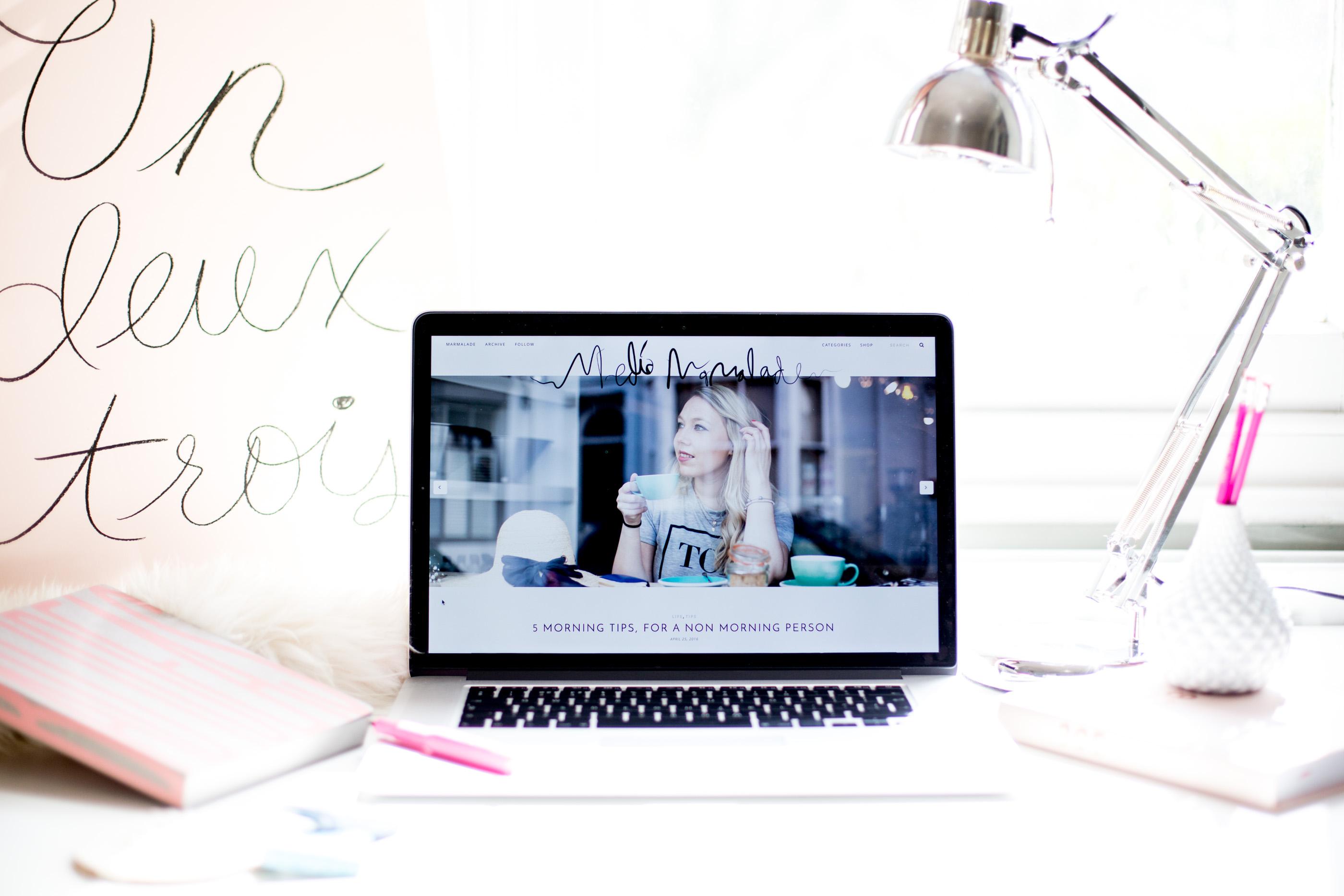 Mediamarmalade_Blogging_Tips-60