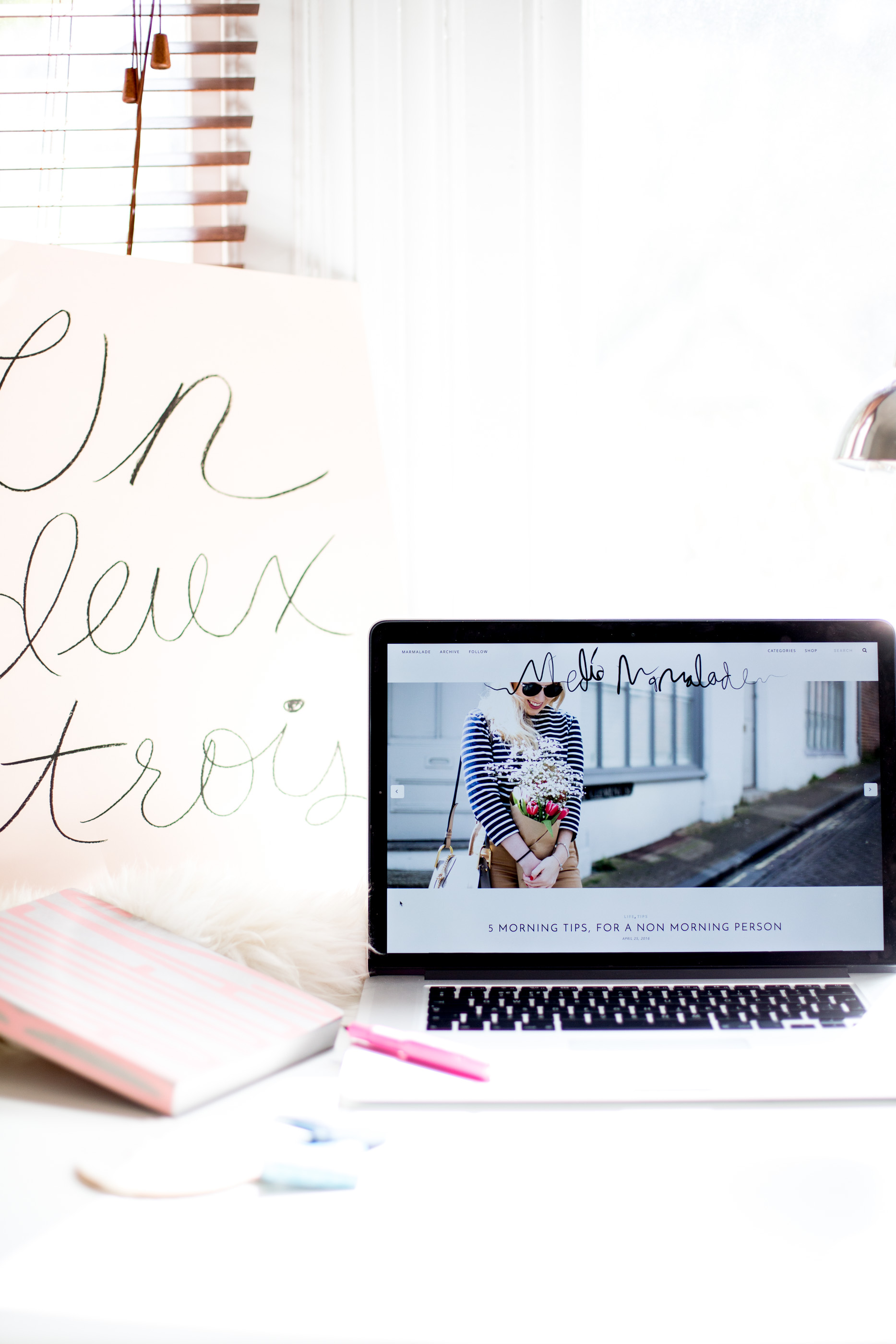 Mediamarmalade_Blogging_Tips-63