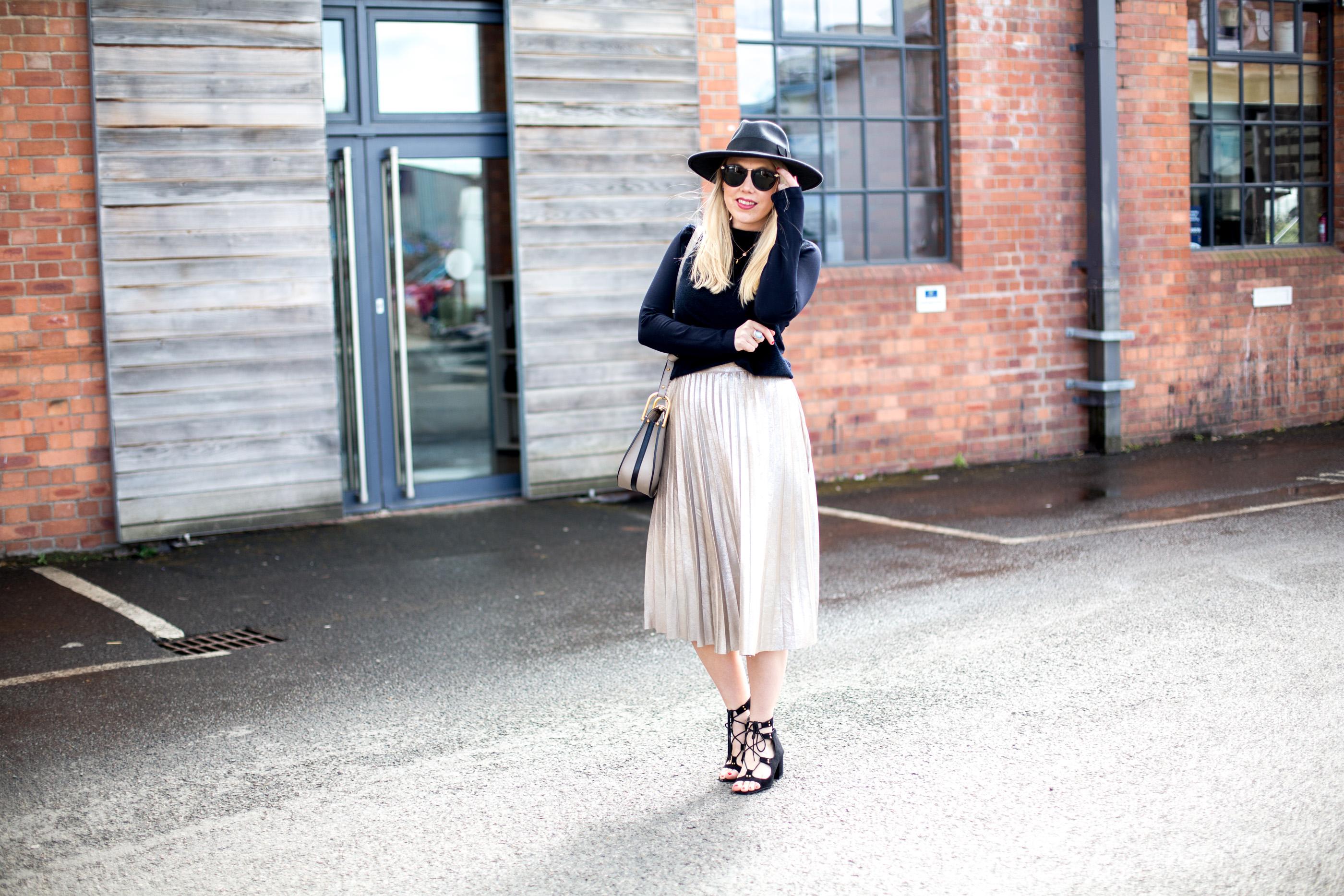 Mediamarmalade_Metallic_Midi_Skirt-24