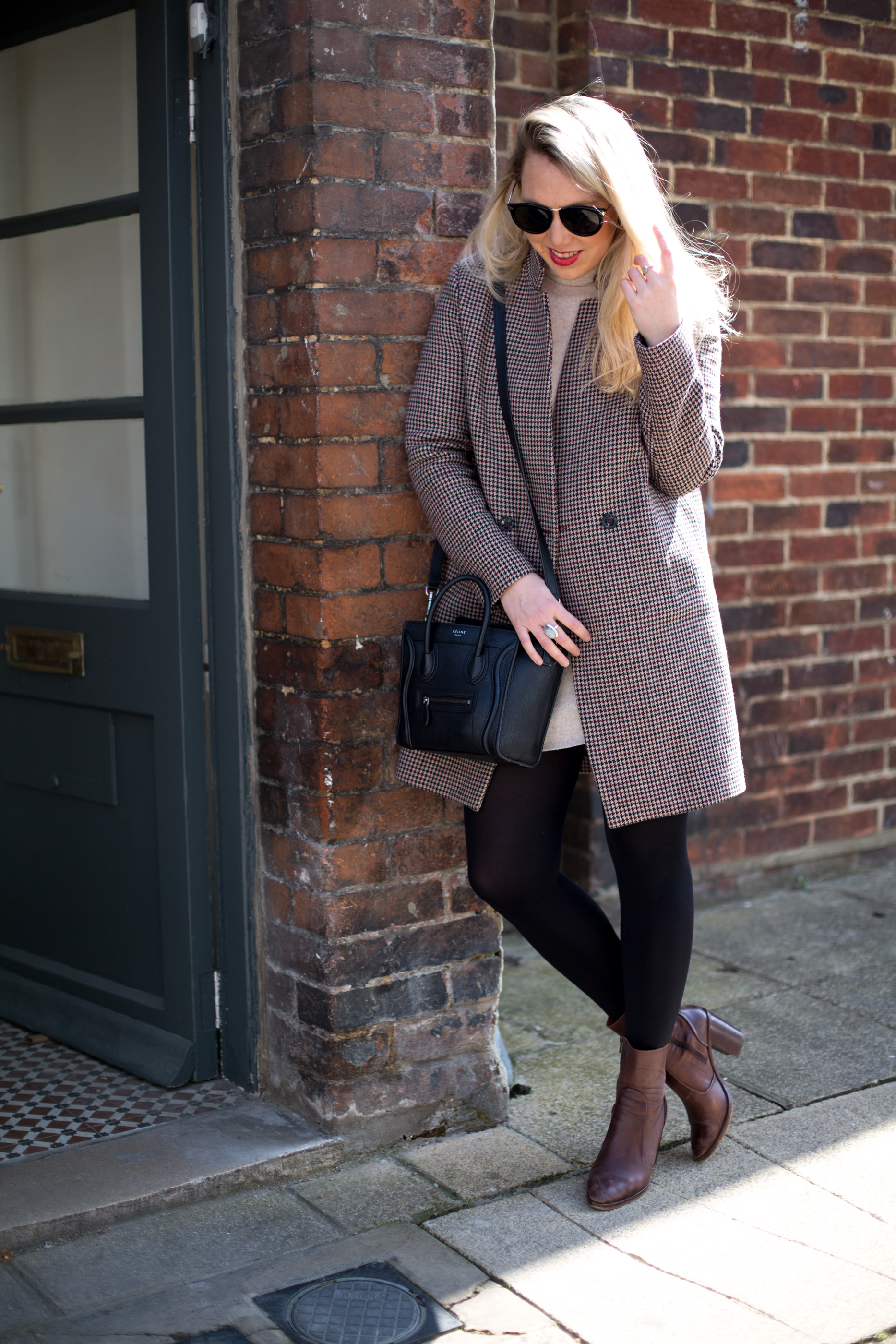Mediamarmalade_Tweed_Coat-19