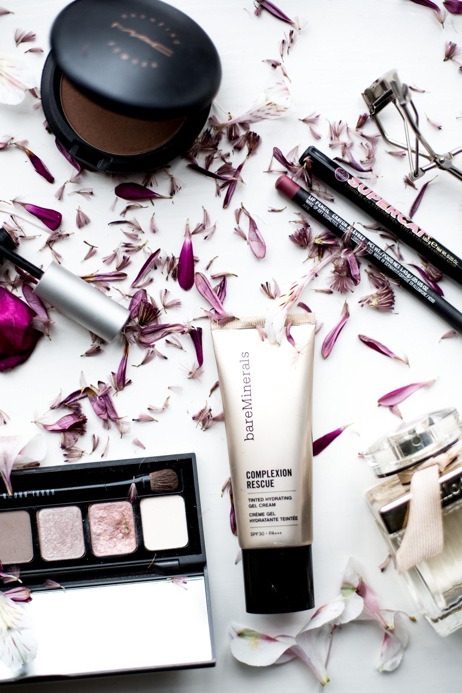 mediamarmalade everyday makeup
