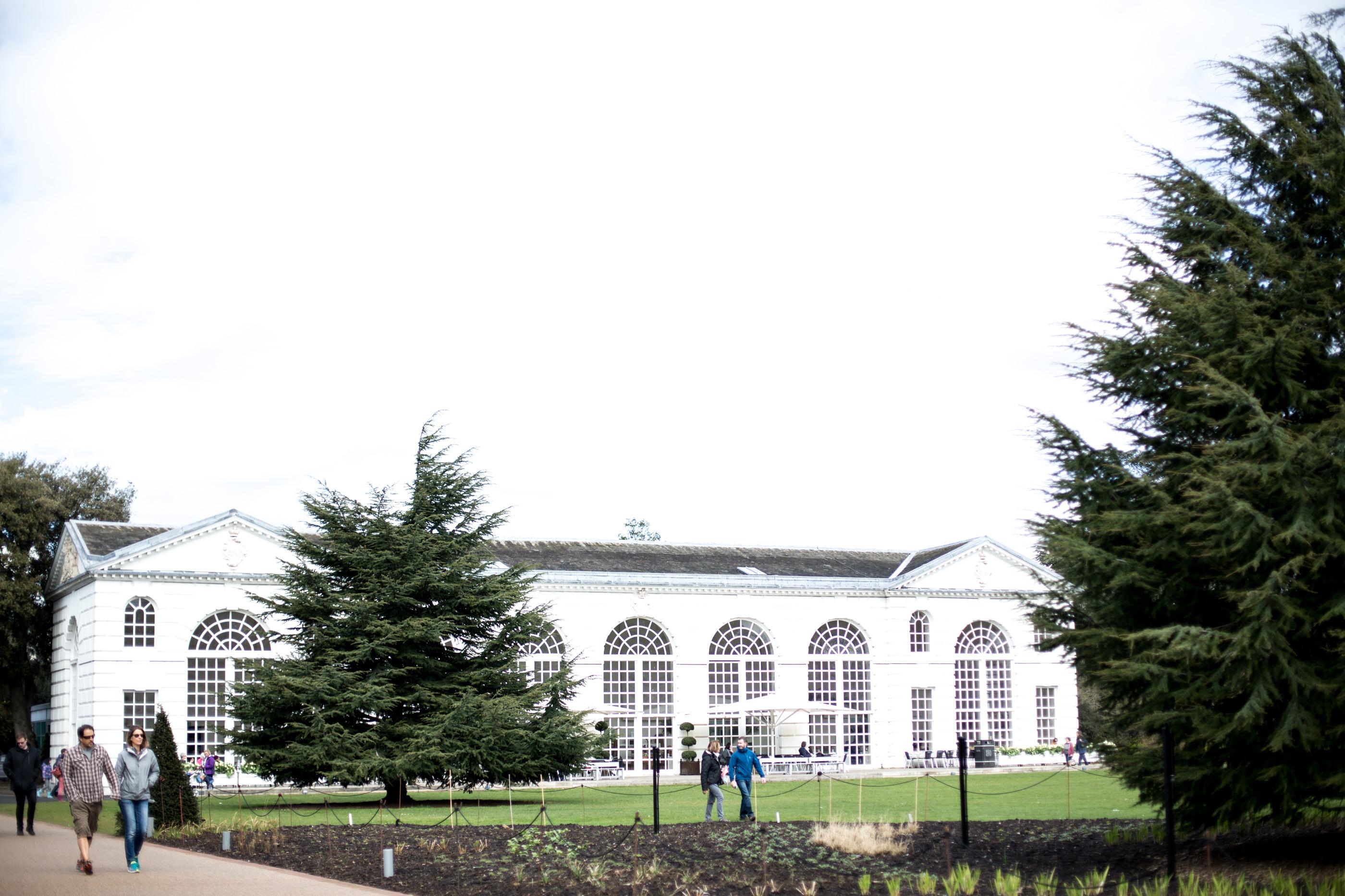 mediamarmalade_Kew_Gardens-27