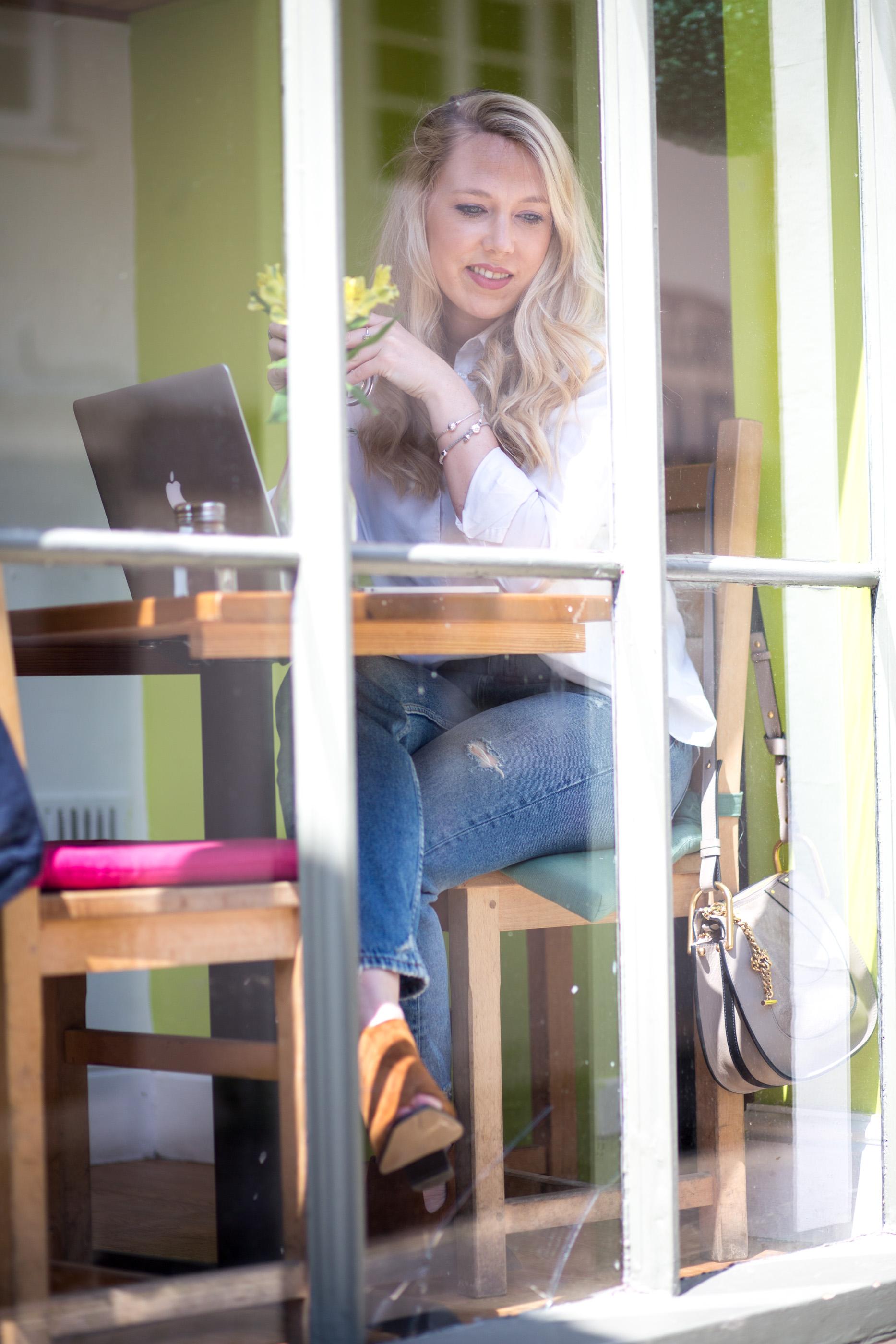 Mediamarmalade_Blogging_Full_Time-29
