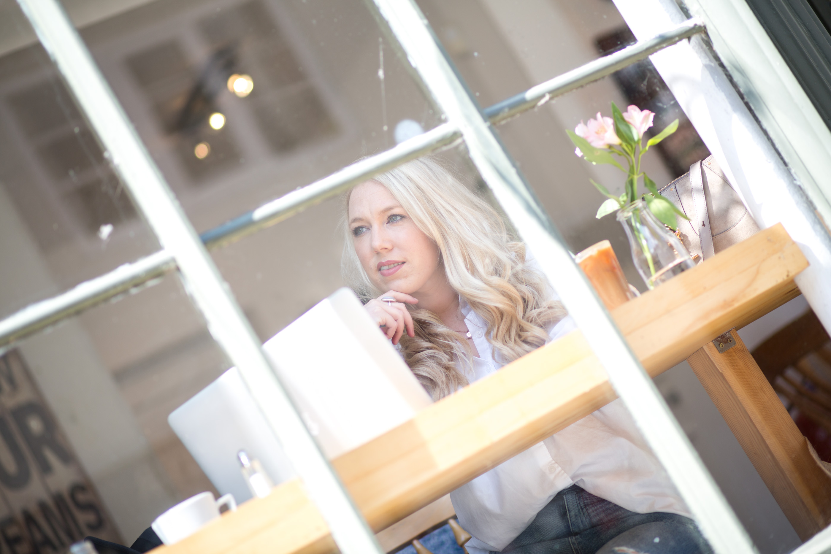 Mediamarmalade_Blogging_Full_Time-3