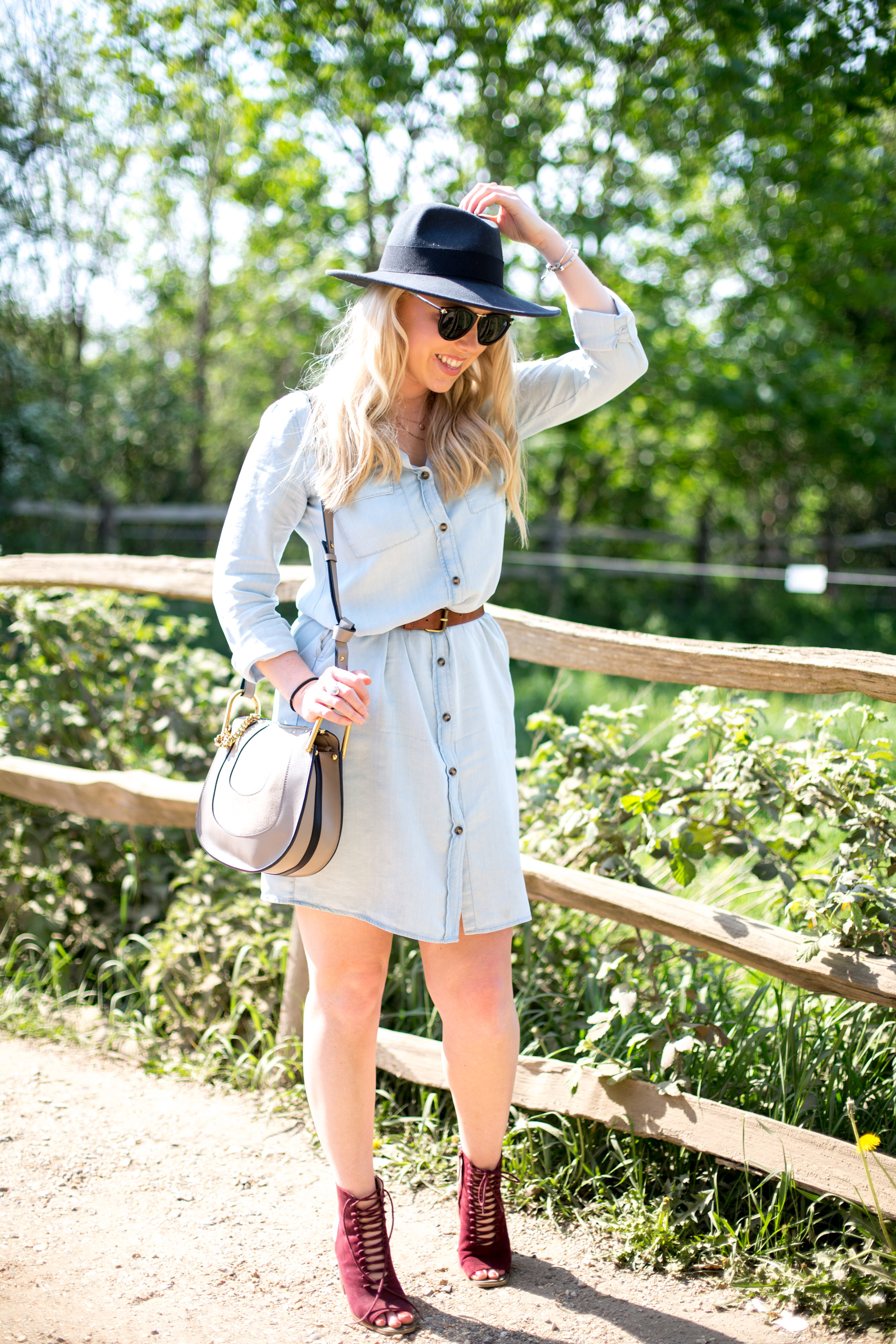 Mediamarmalade_Denim_Dress-72