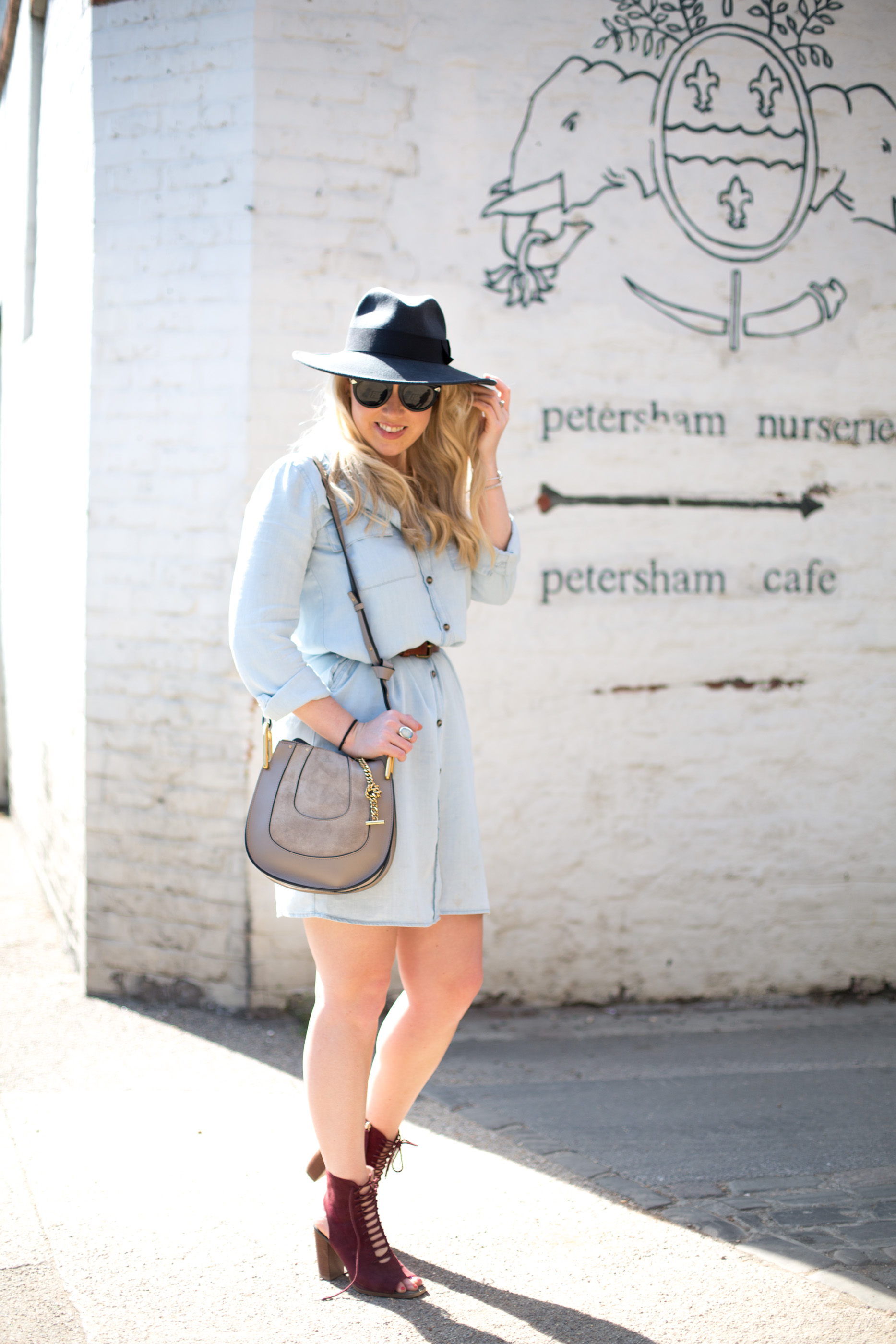 Mediamarmalade_Denim_Dress-78