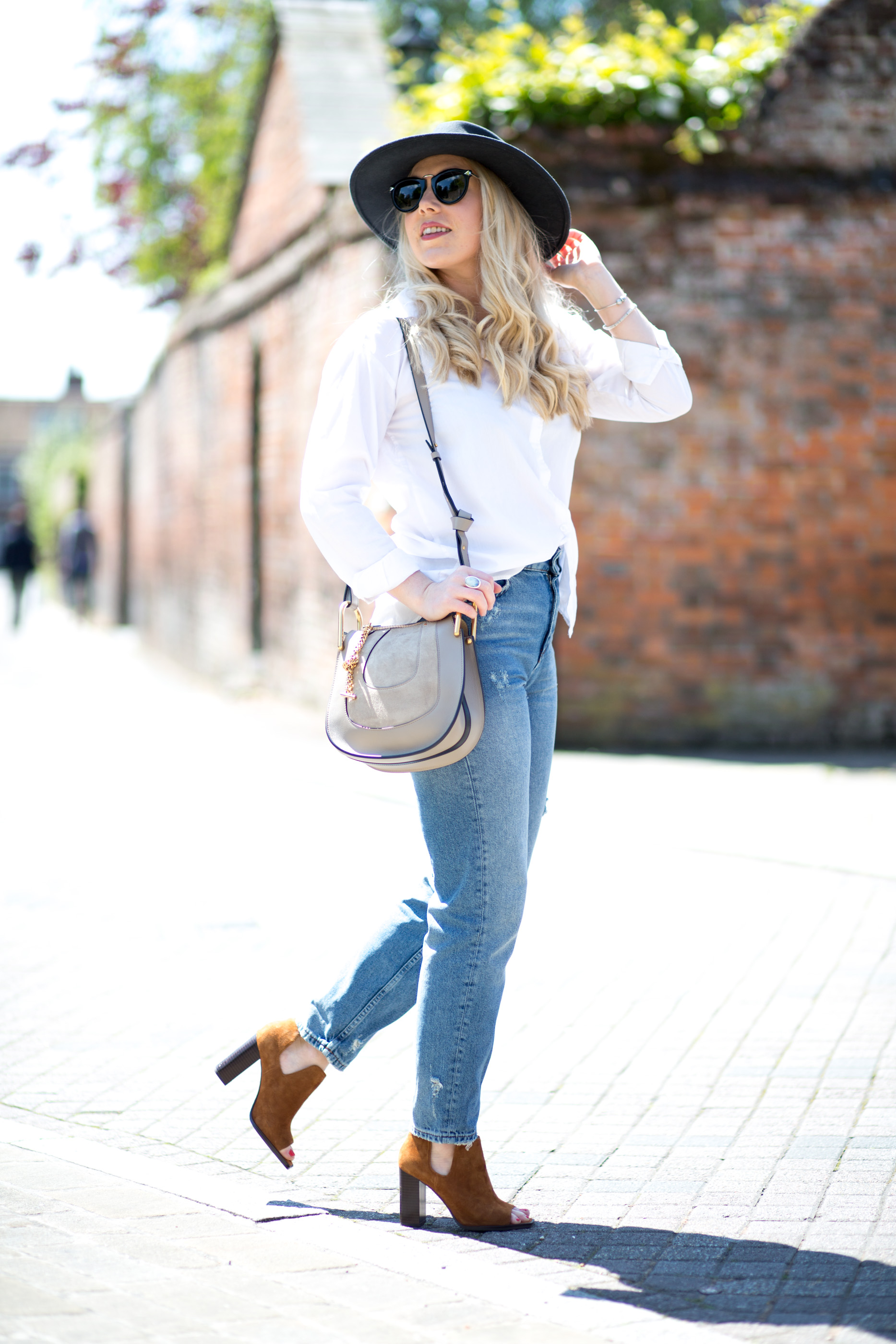 Mediamarmalade_Straight_Jeans-10