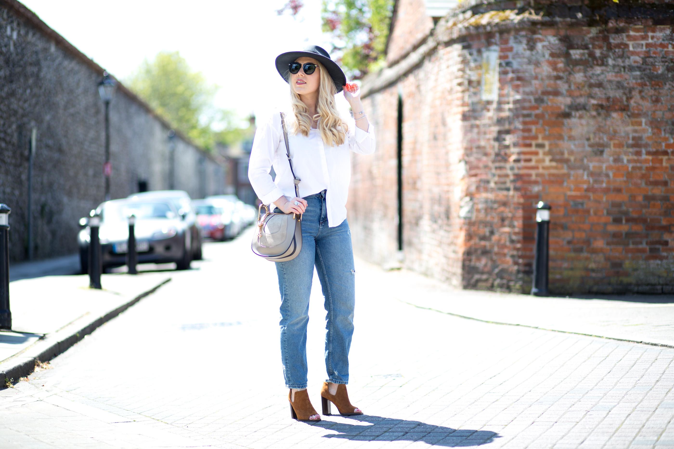 Mediamarmalade_Straight_Jeans-12