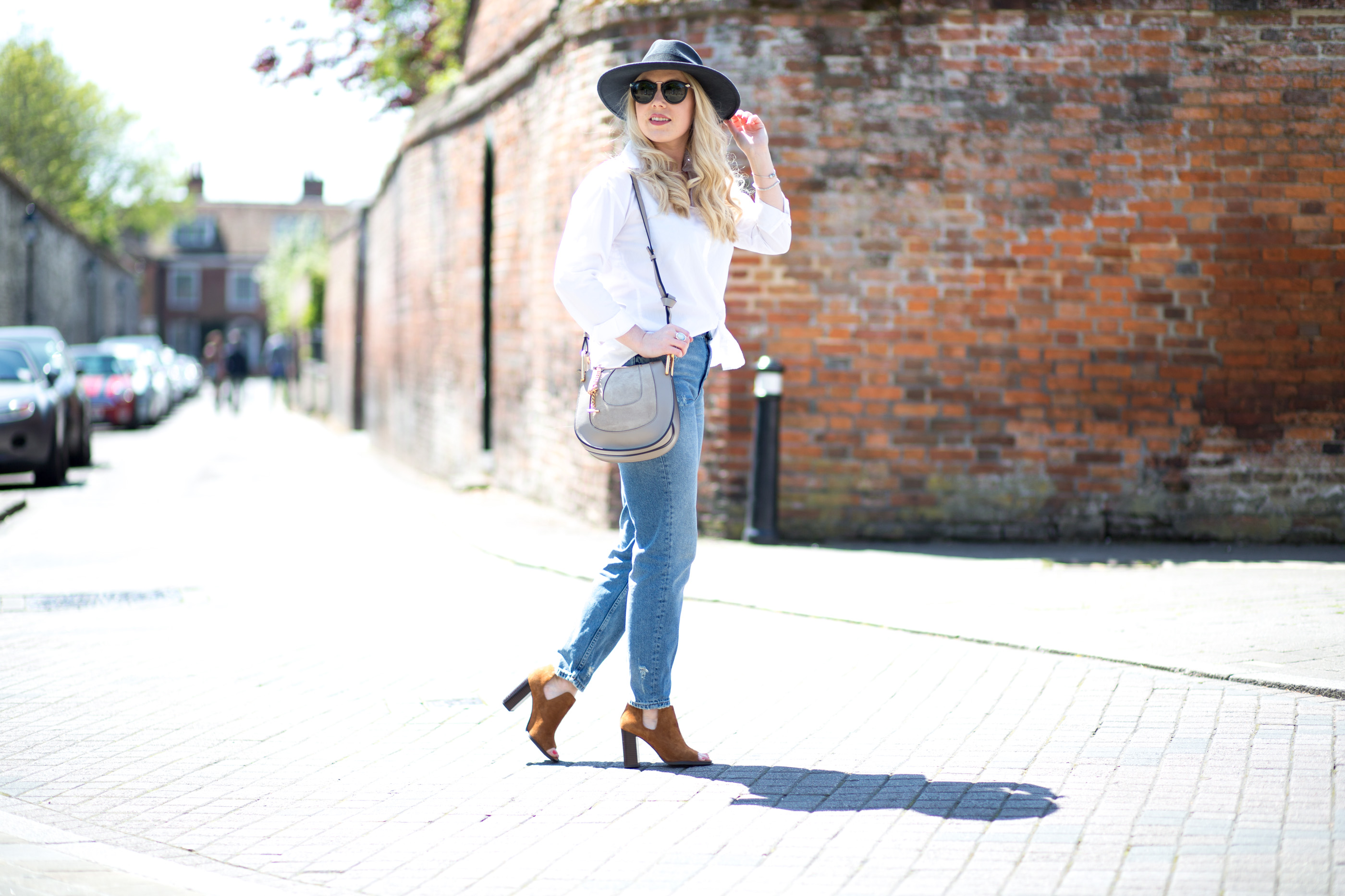 Mediamarmalade_Straight_Jeans-13