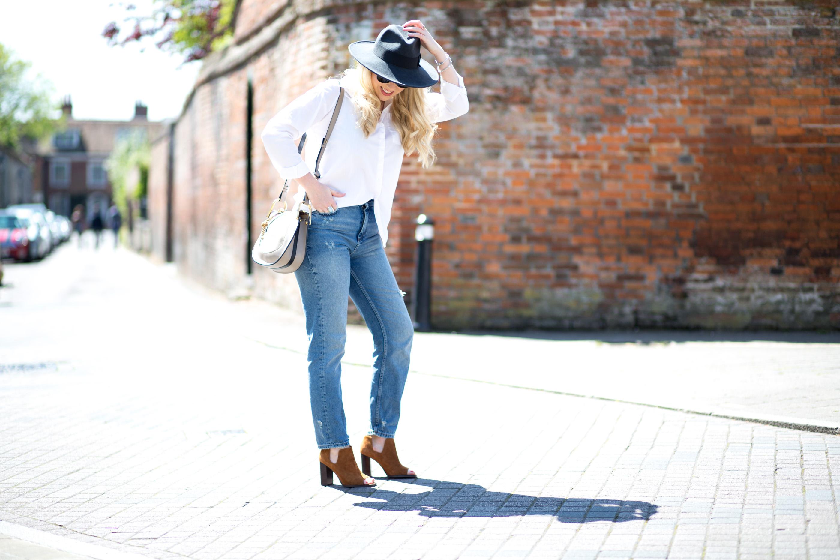 Mediamarmalade_Straight_Jeans-16