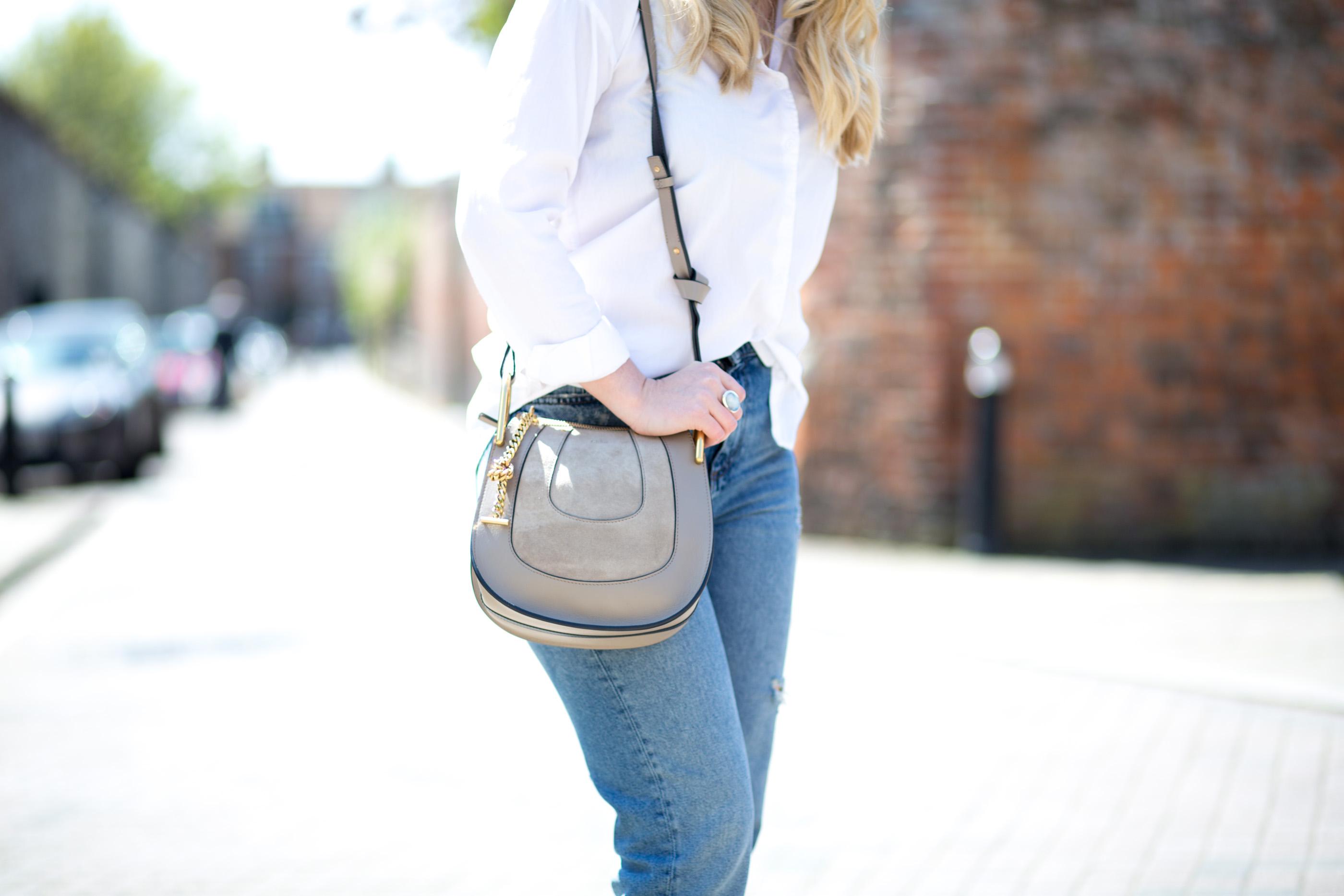 Mediamarmalade_Straight_Jeans-19